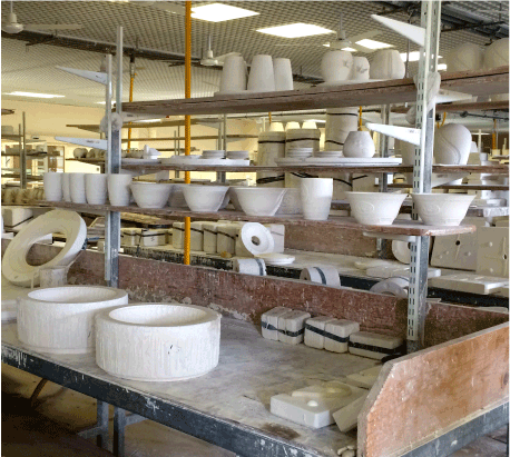 Belleek-Pottery-8.png