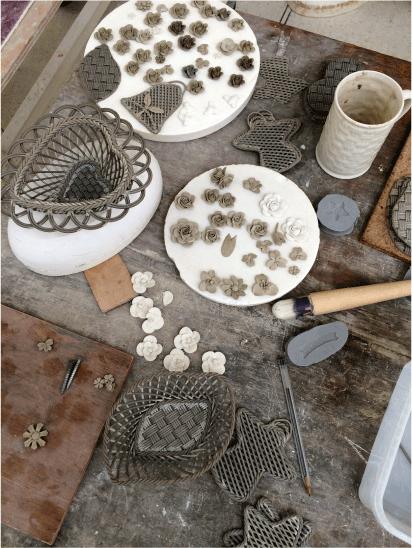 Belleek-Pottery-11.png