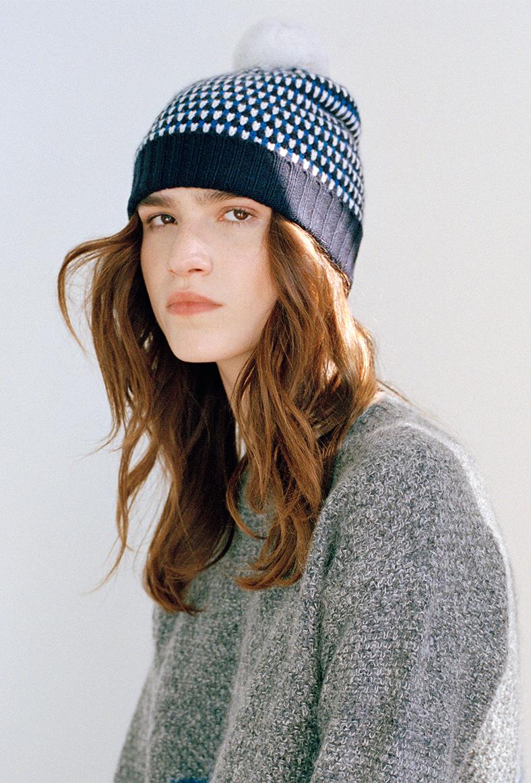 Cashmere stripe hat.jpg