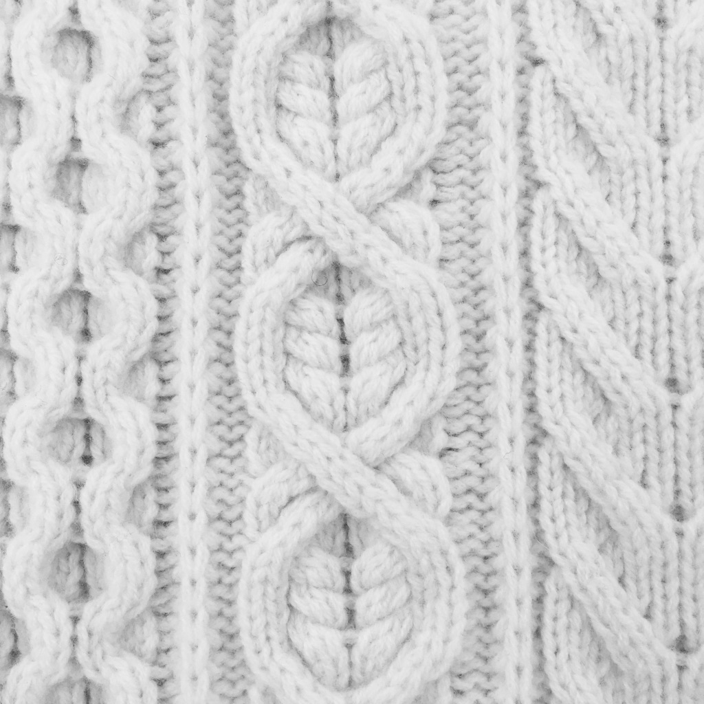 Knitted Cable.jpg