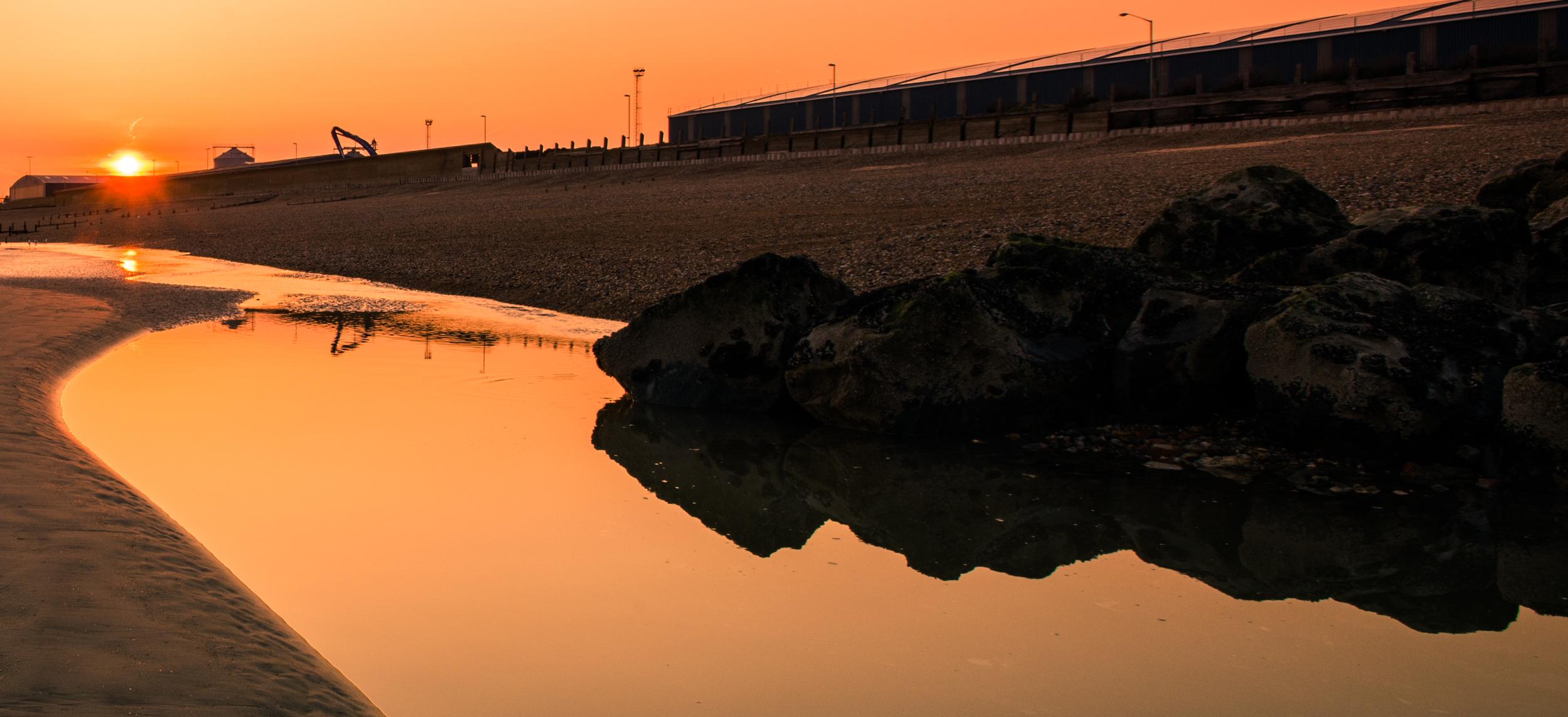 Shoreham Sunset 3.jpg