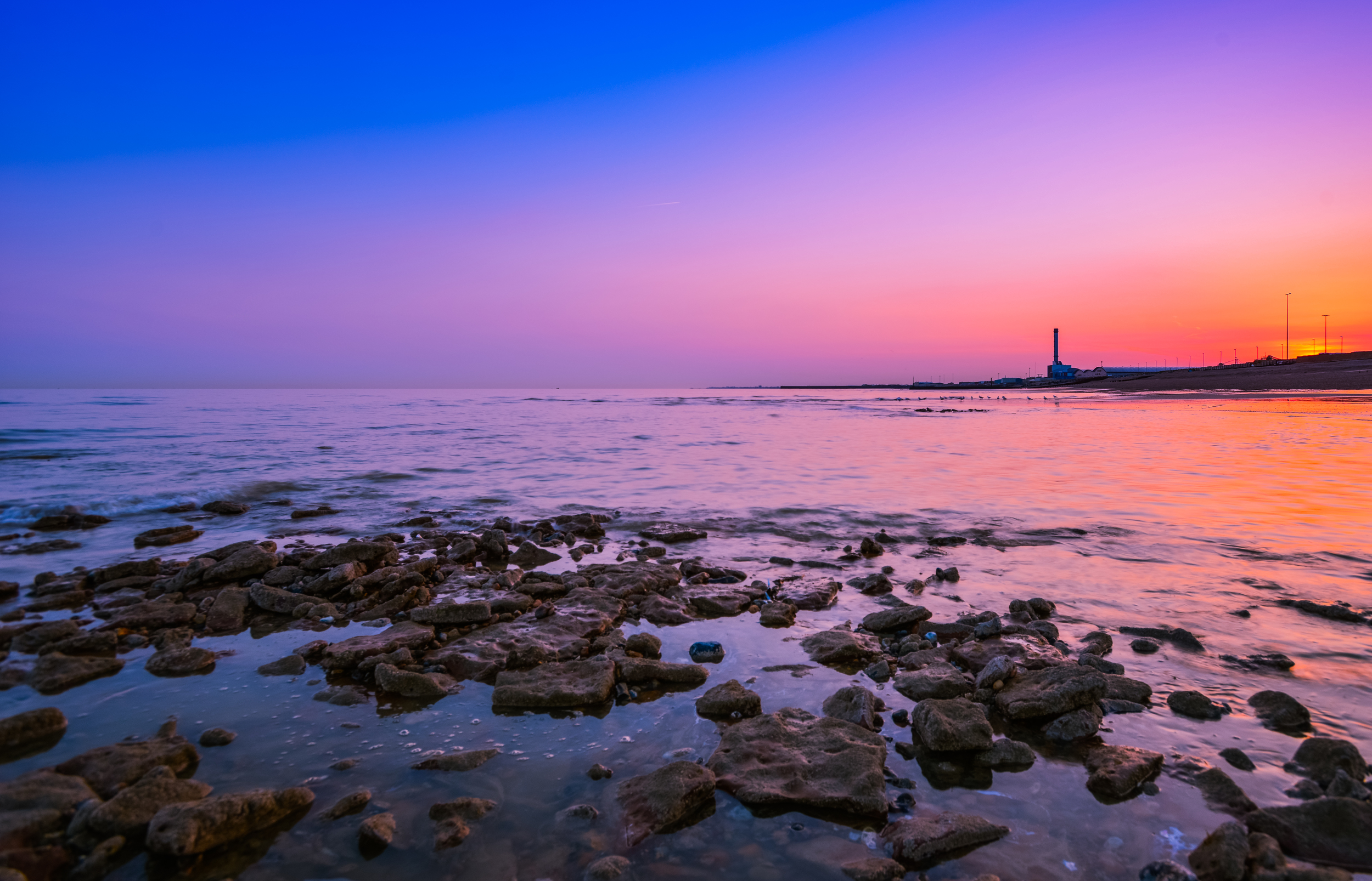 Shoreham Sunset 2.jpg