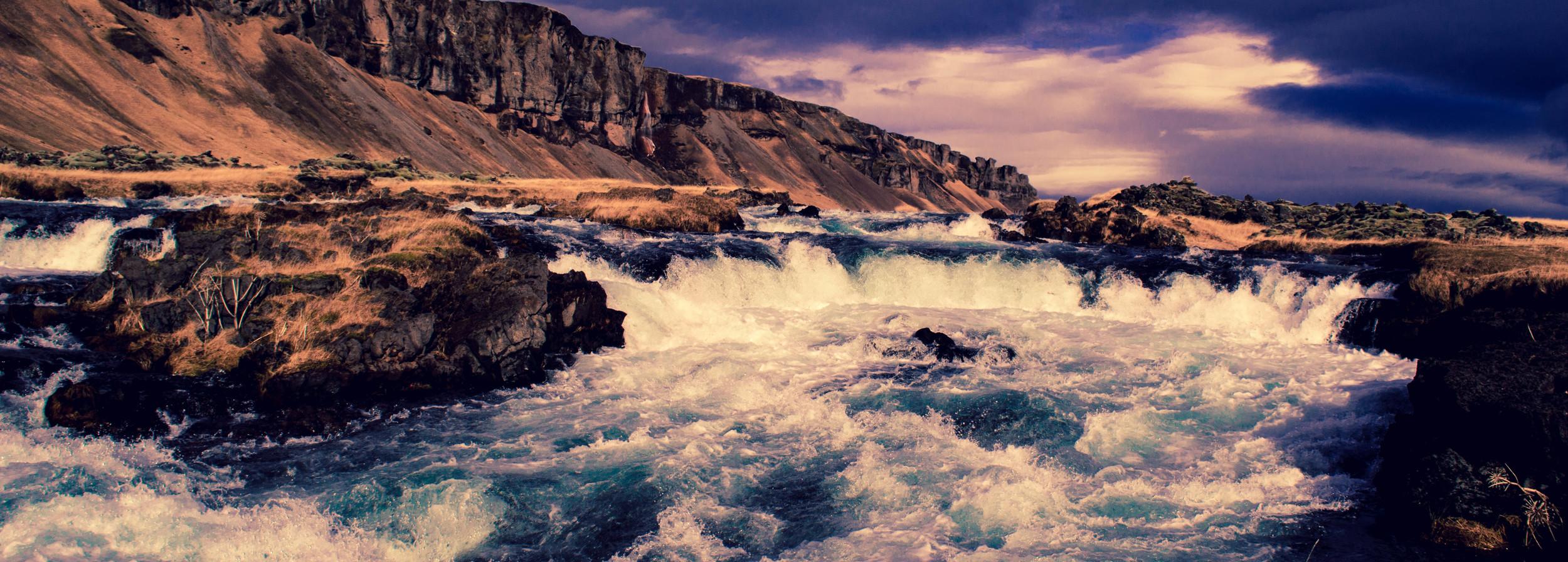 Iceland Blue Falls.jpg