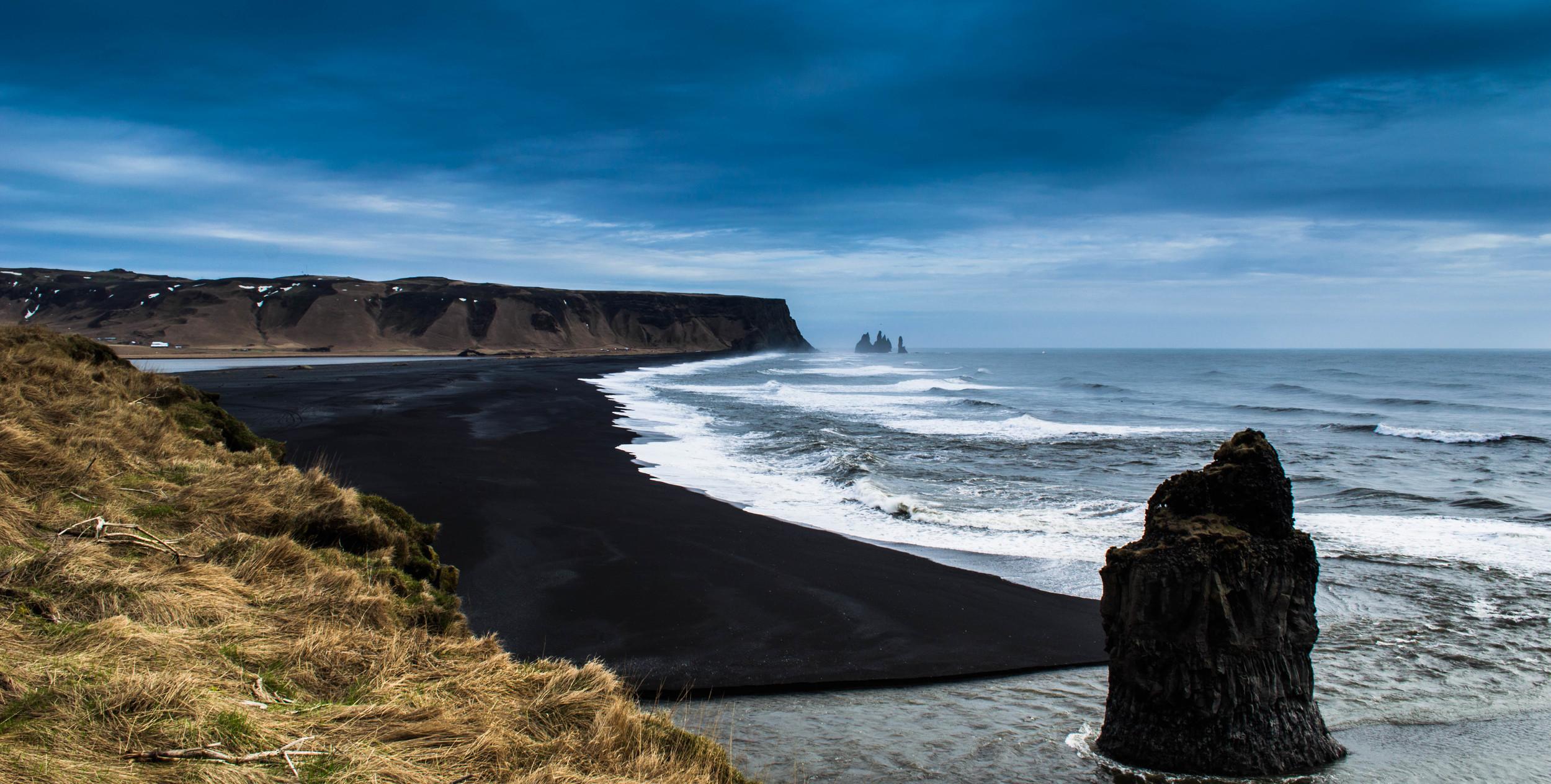 Iceland Seascape.jpg