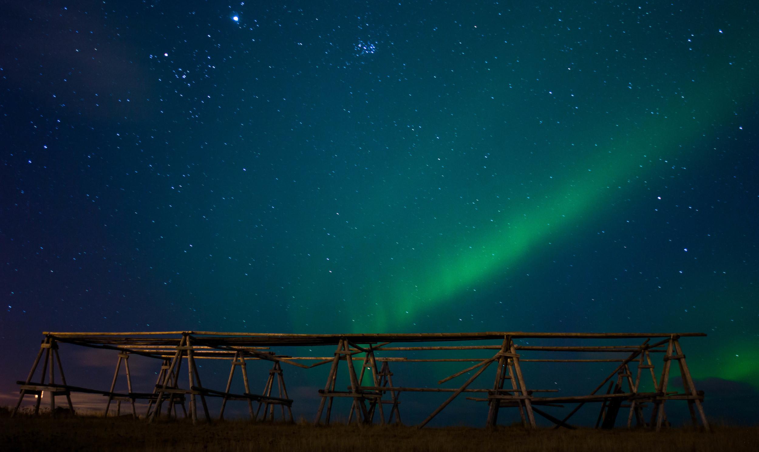 Iceland Aurora5.jpg