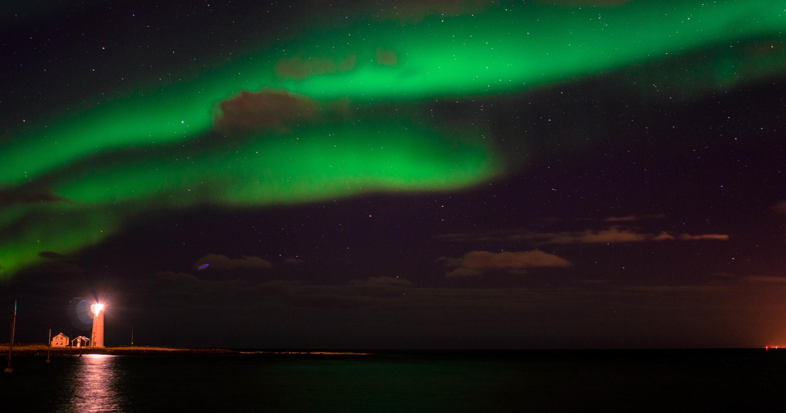 Iceland Aurora6.jpg