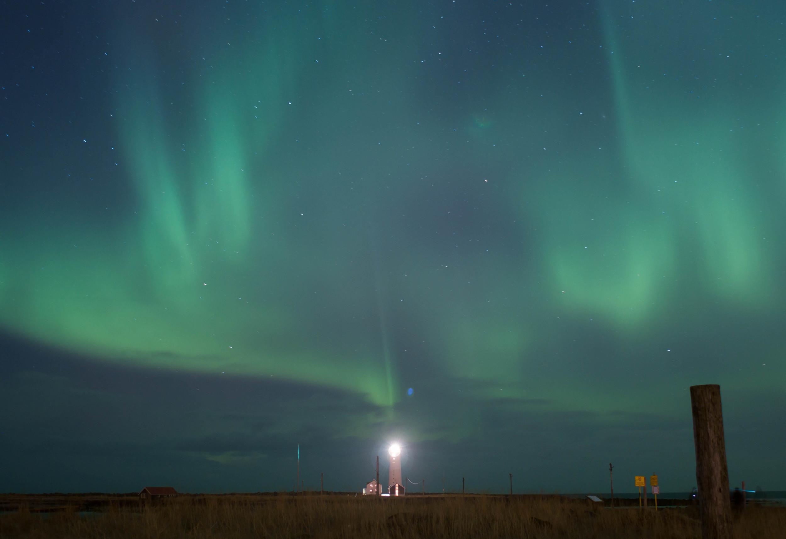 Iceland Aurora4.jpg