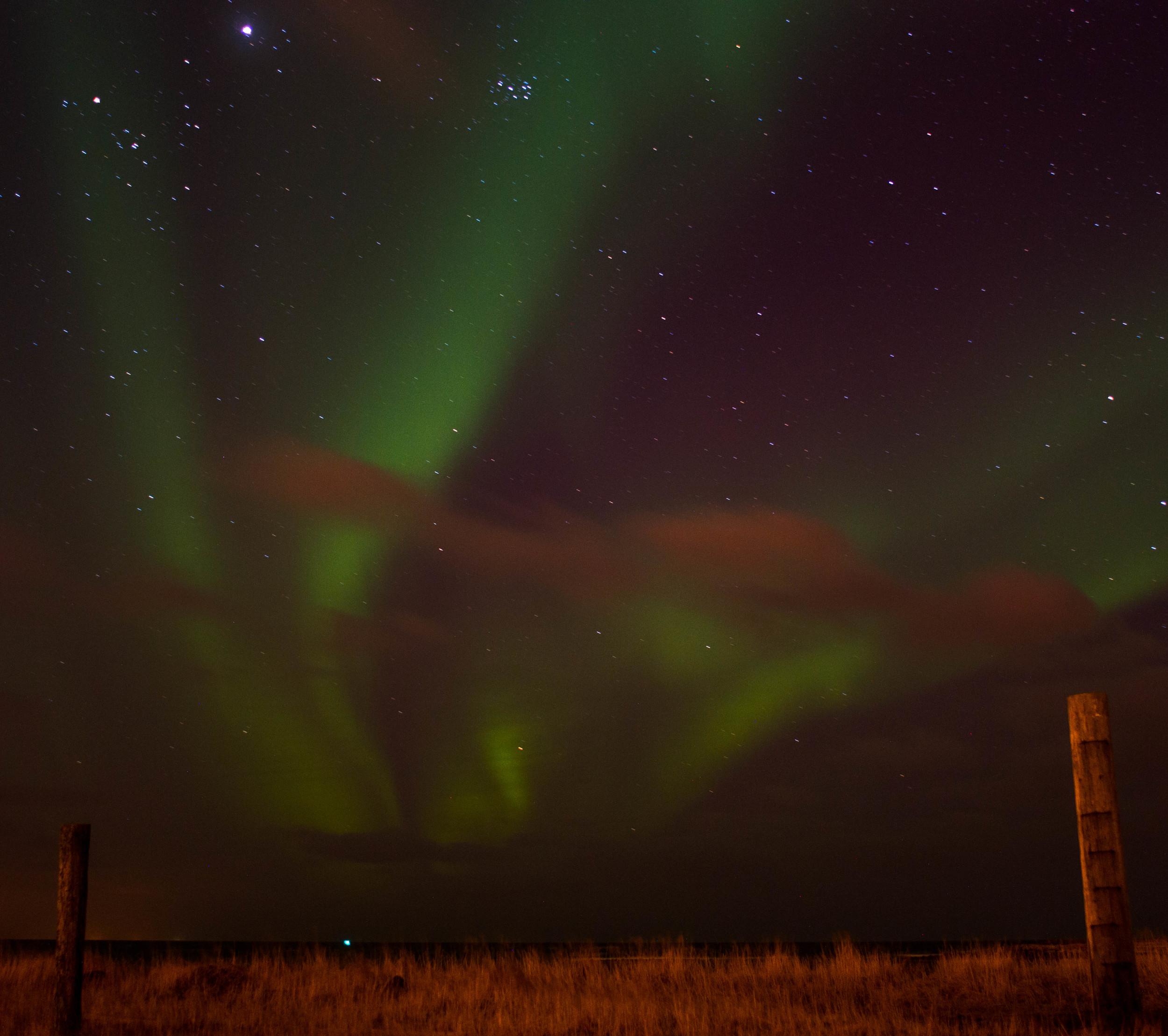 Iceland Aurora2.jpg