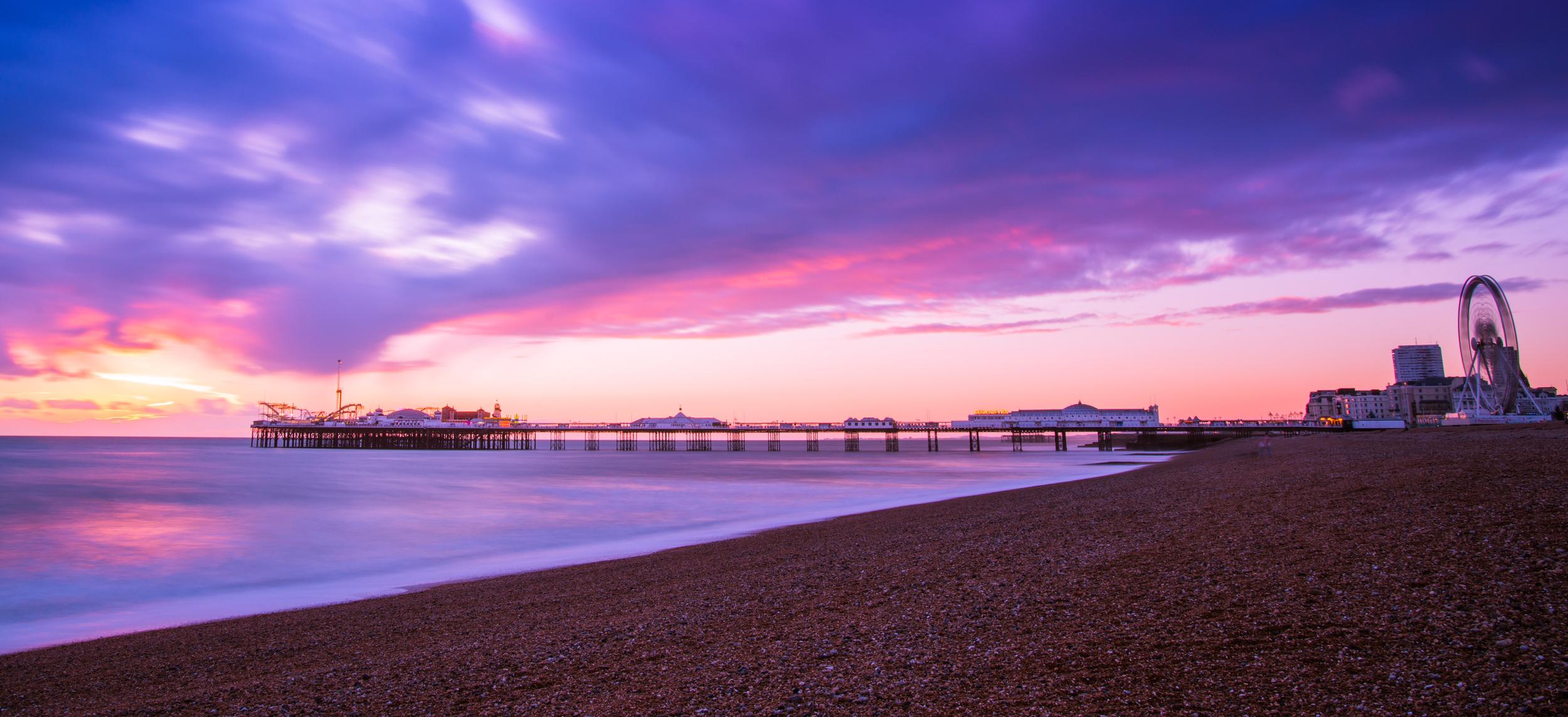 December Pier Sunset 3.jpg