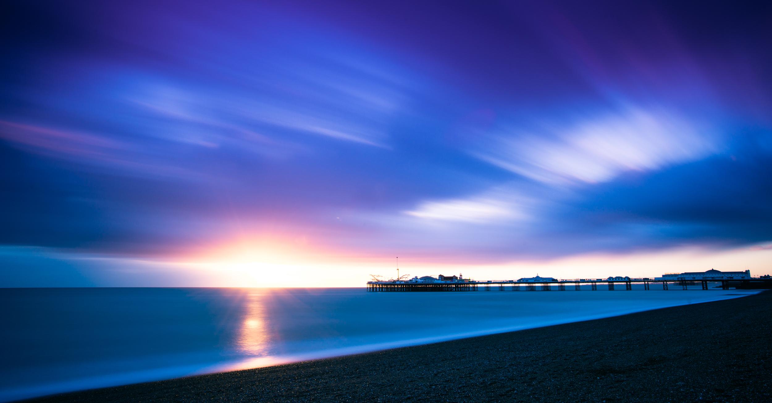 December Pier Sunset.jpg
