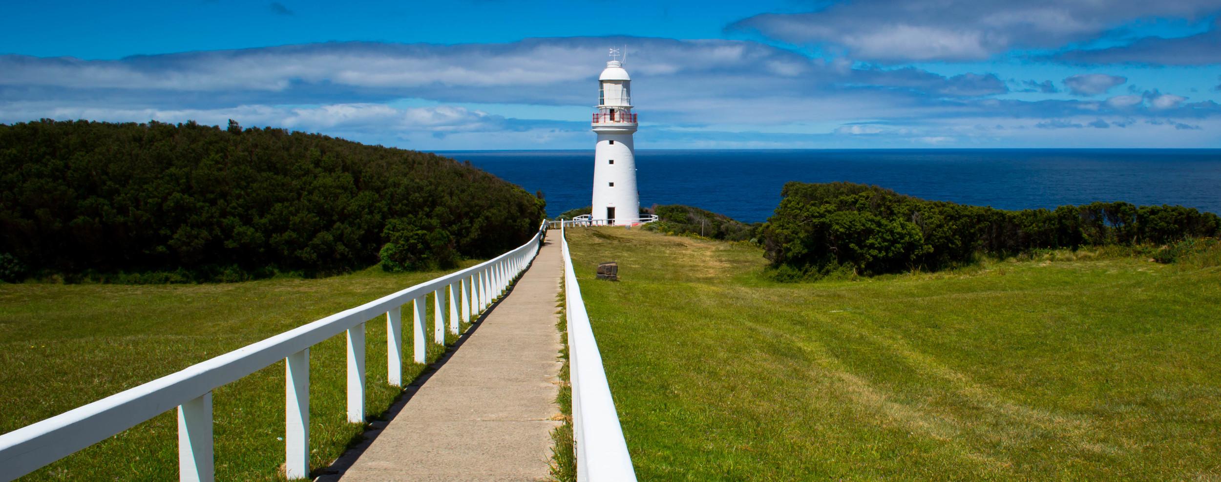 Australia Lighthouse.jpg