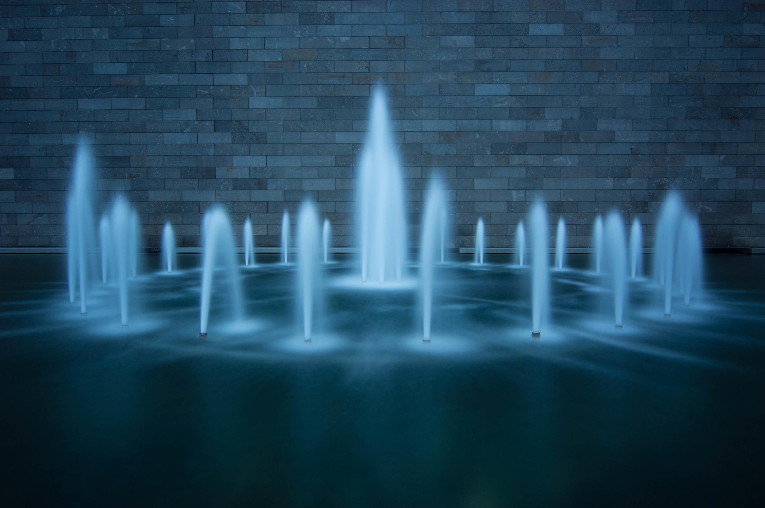 Melbourne Fountains.jpg