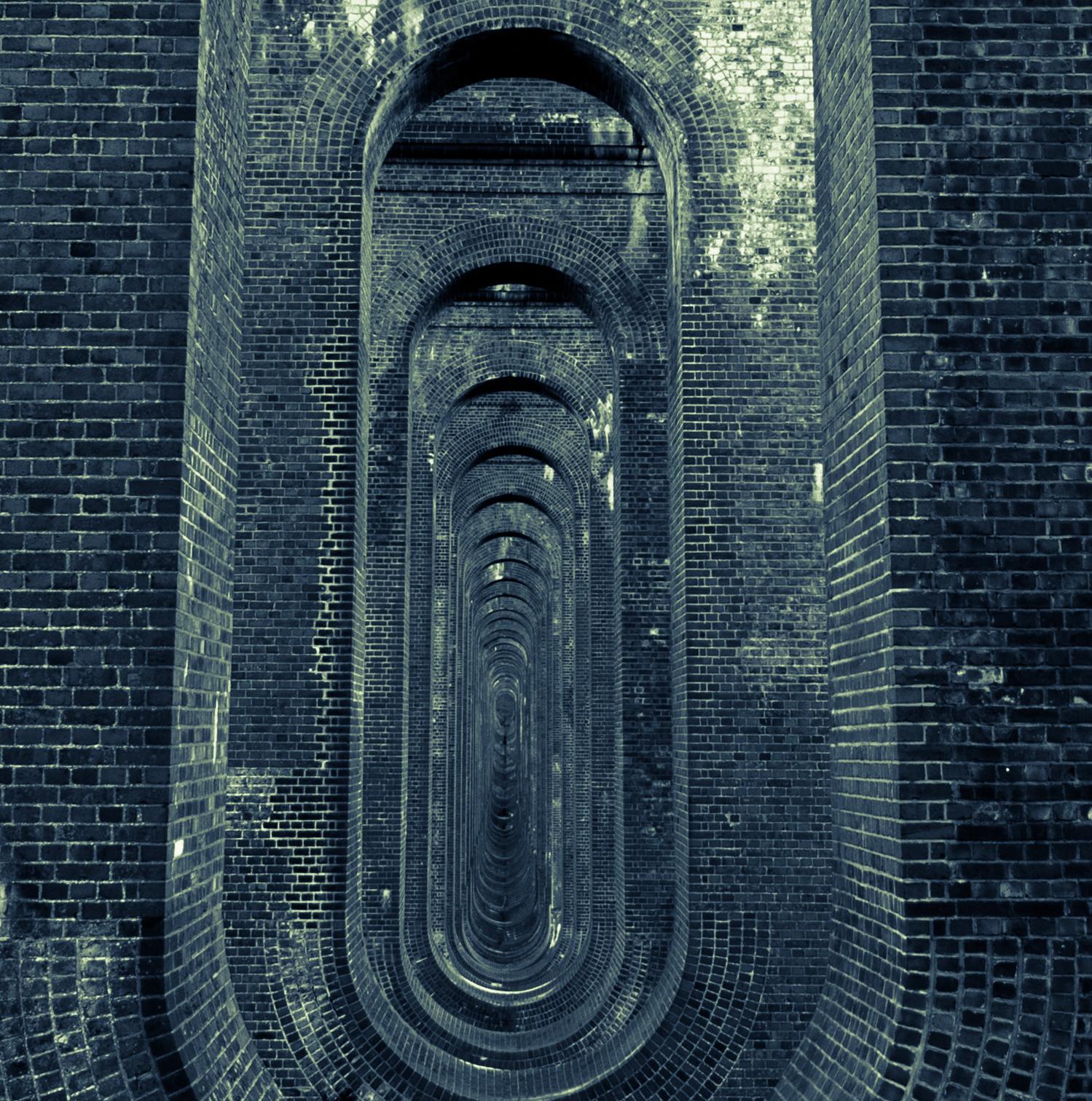 Balcombe ViaductBig.jpg