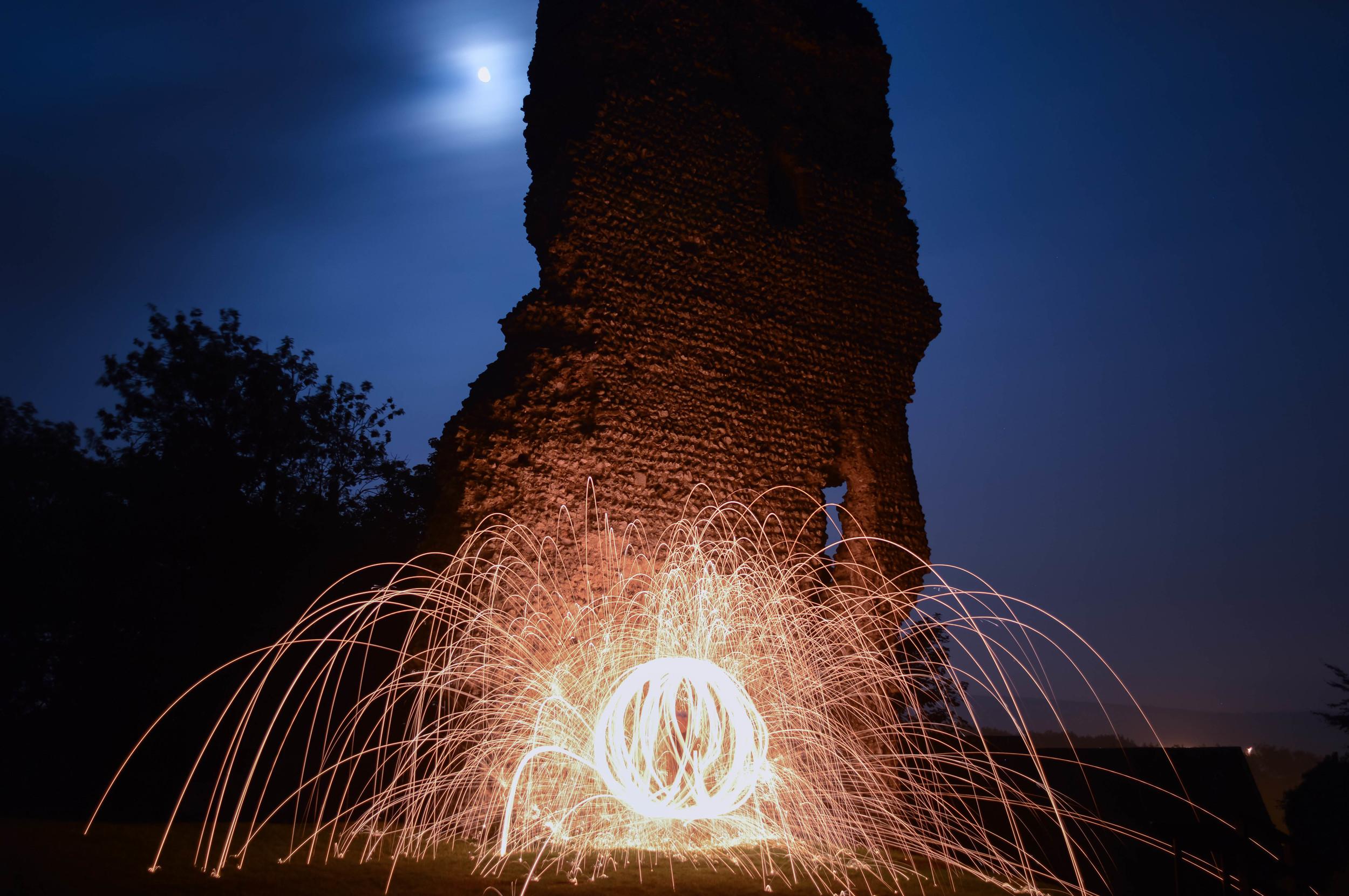 Bramber Fire Ball.jpg