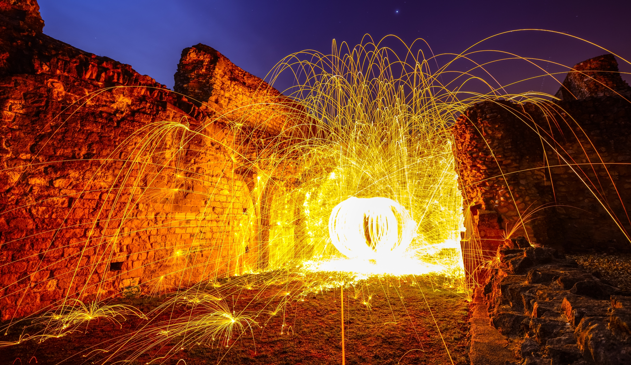 Lewes Priory Fire Ball (Small).jpg