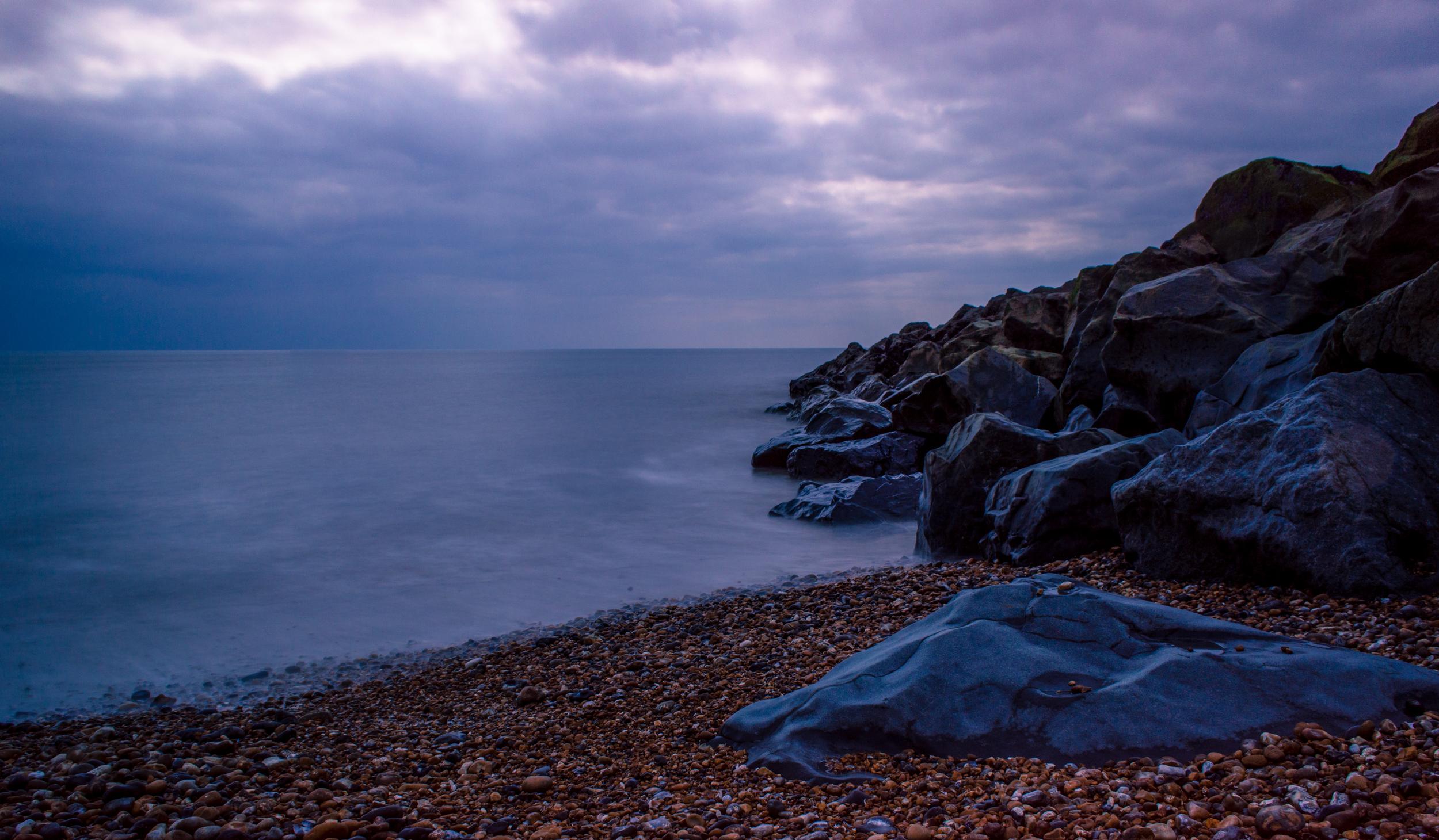 Shoreham Rocks.jpg