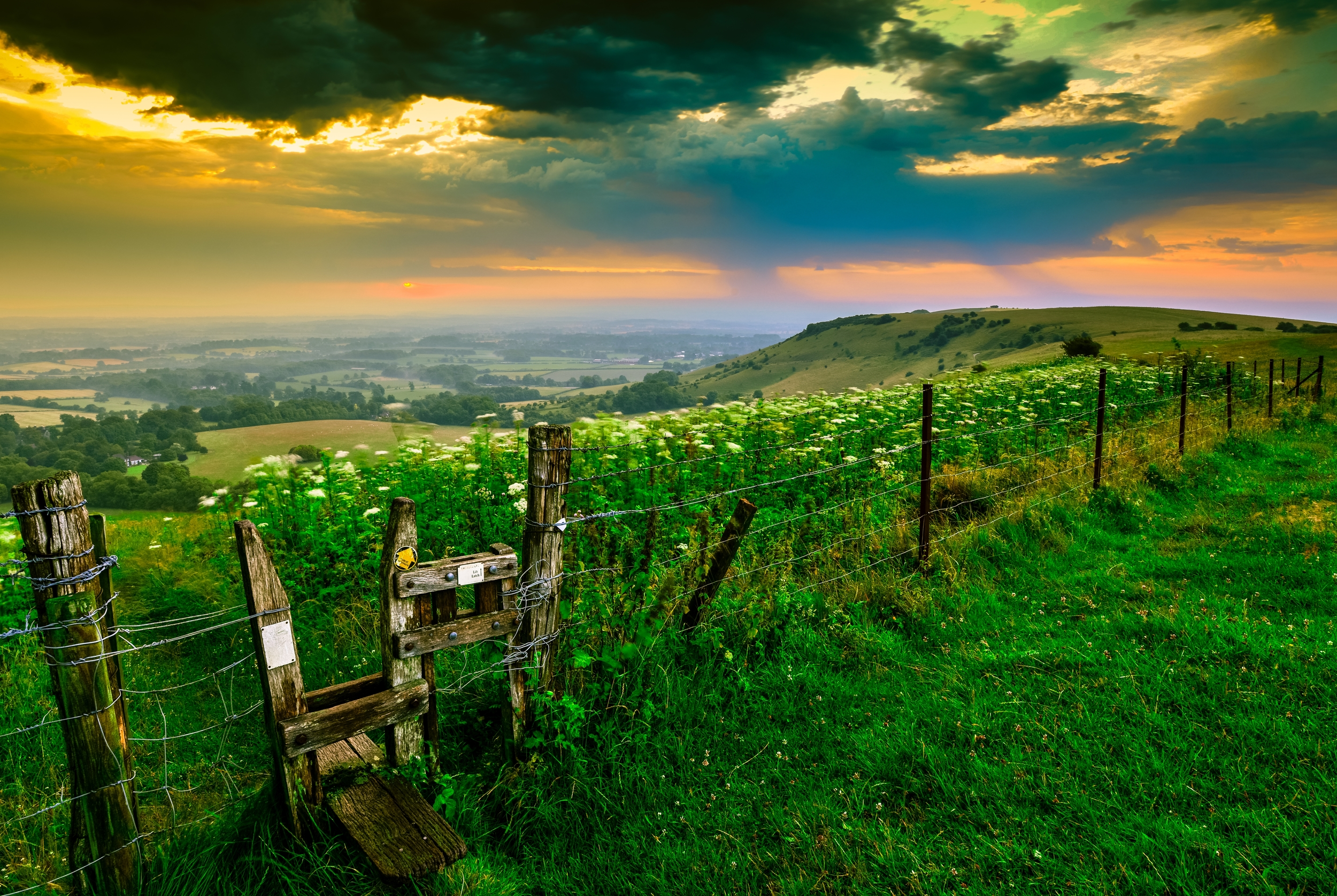 Ditchling Beacon (small).jpg