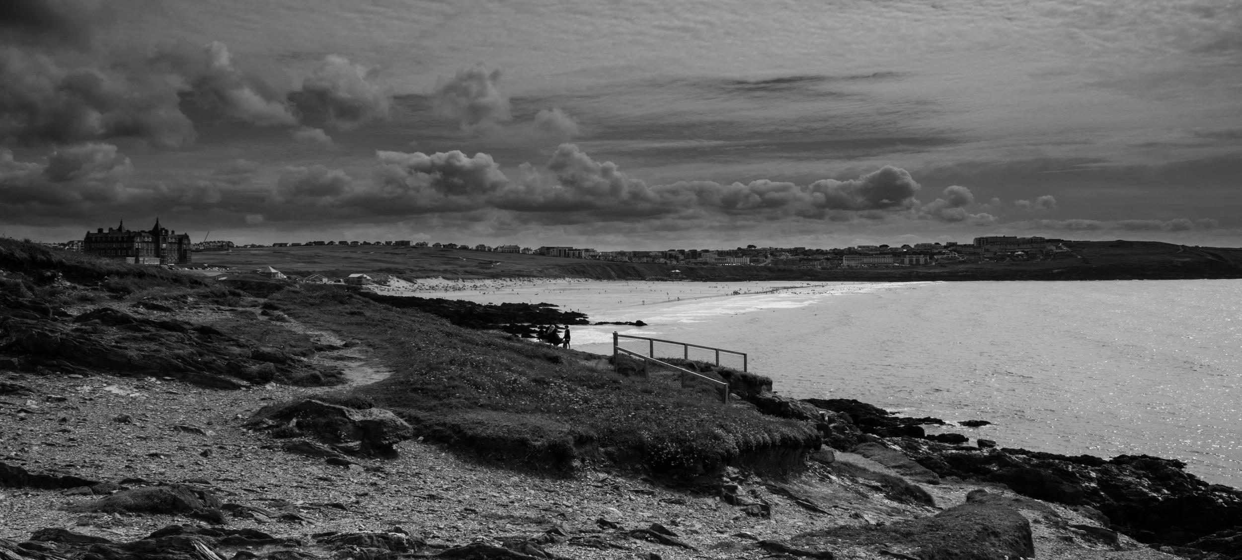 Cornwall B&W.jpg