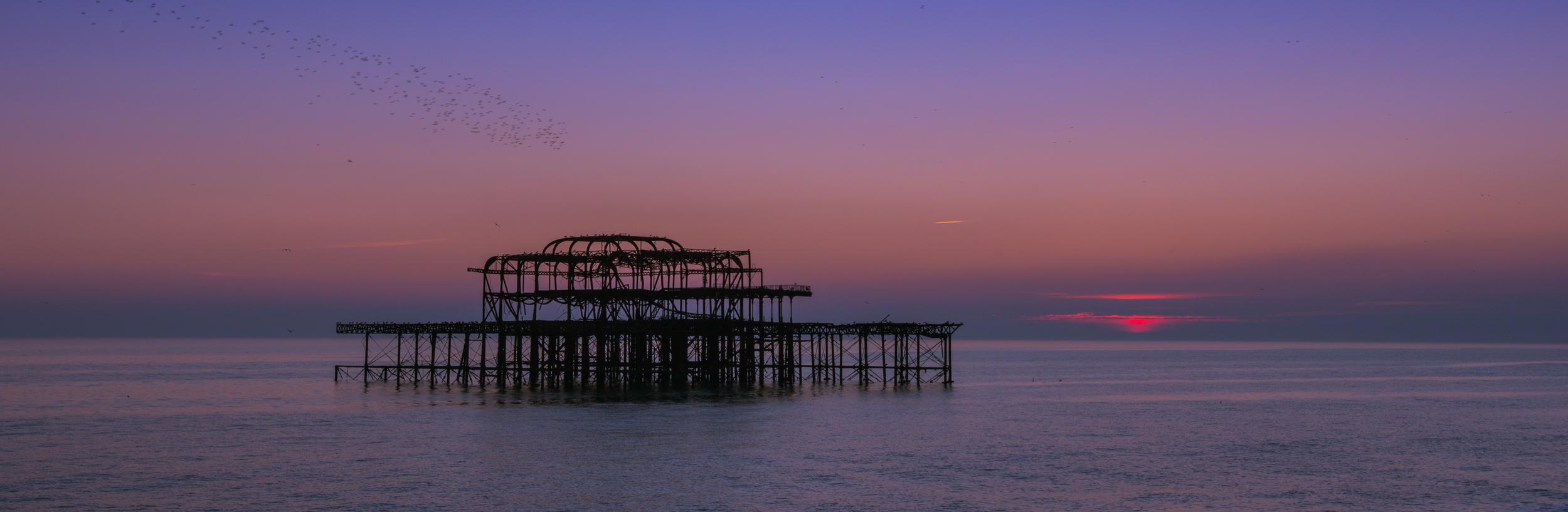 West Pier Feb Sunset 1.jpg