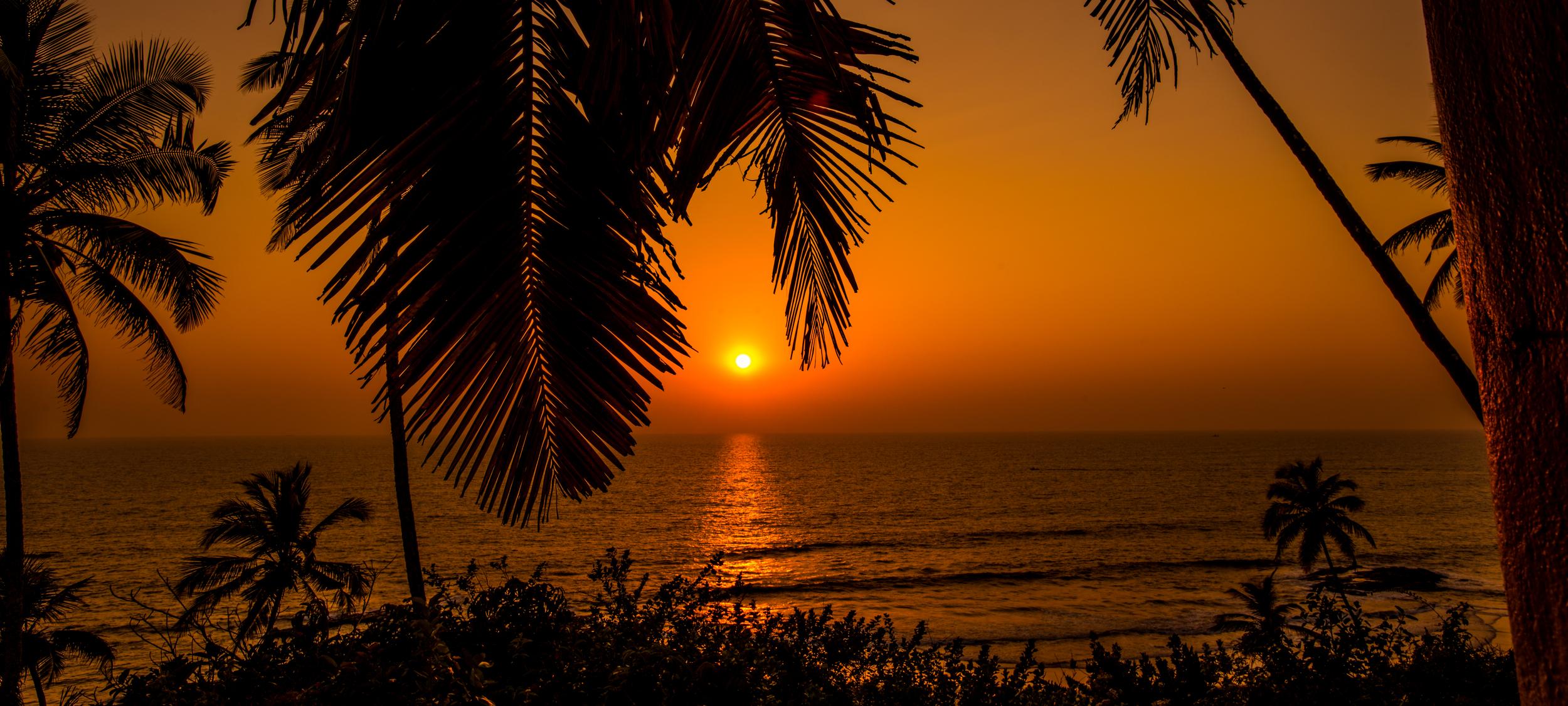 Goas Sunset.jpg