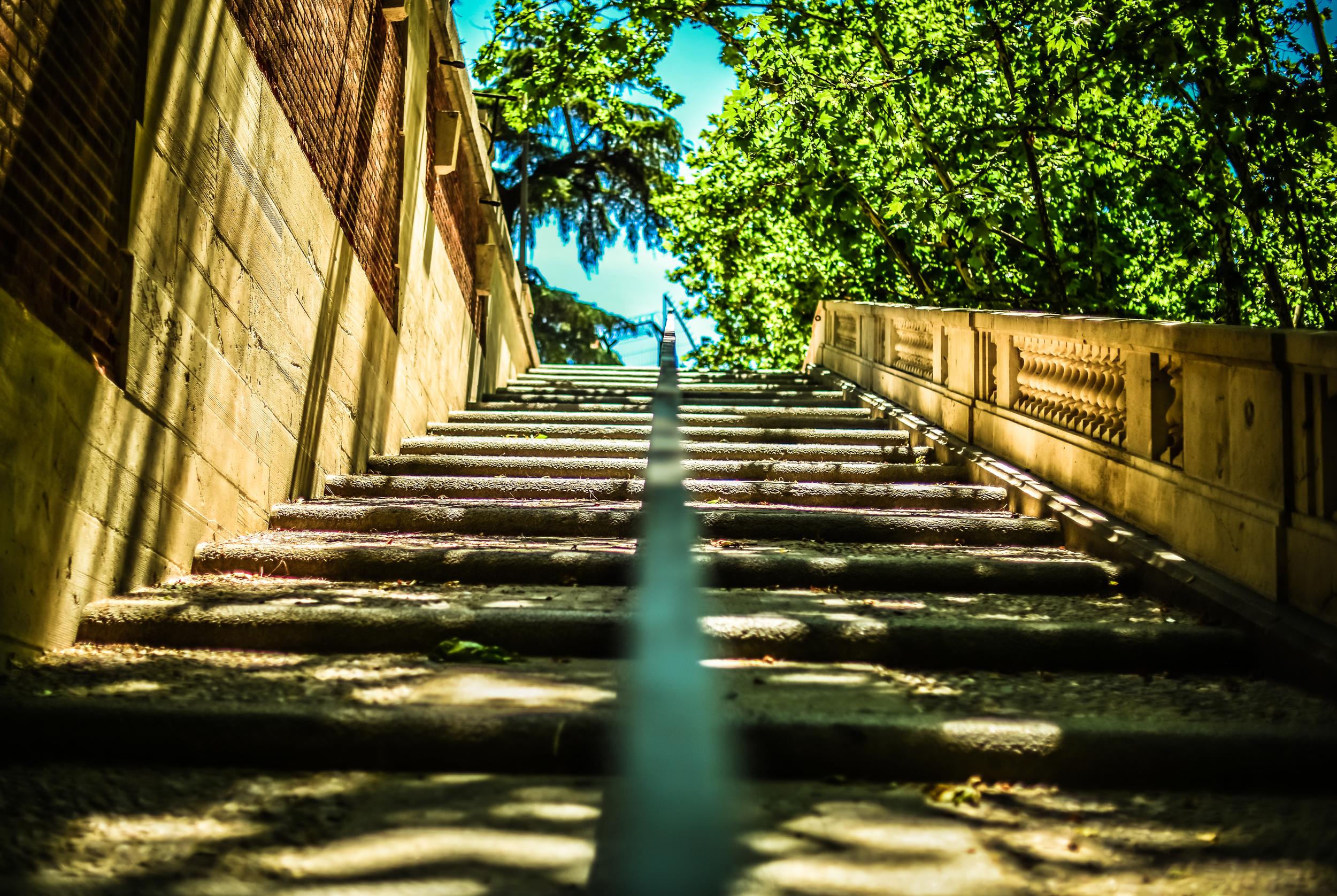 city steps.jpg