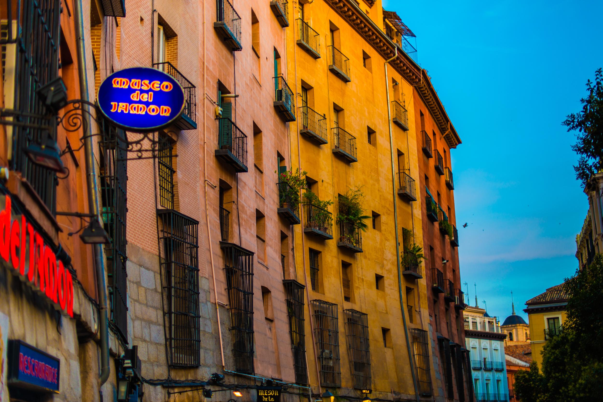 City Living.jpg