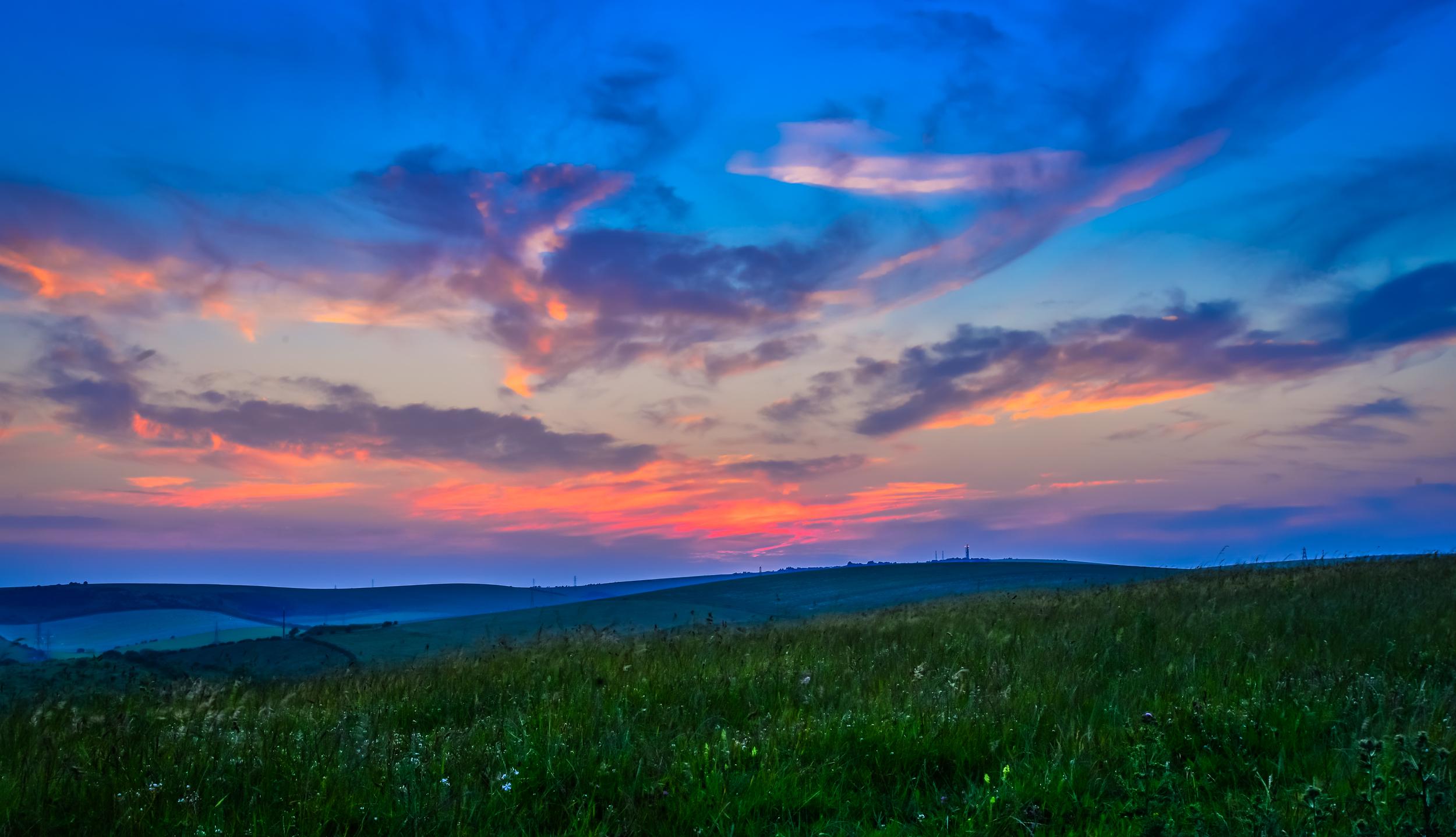 Sussex Sunset 1.jpg