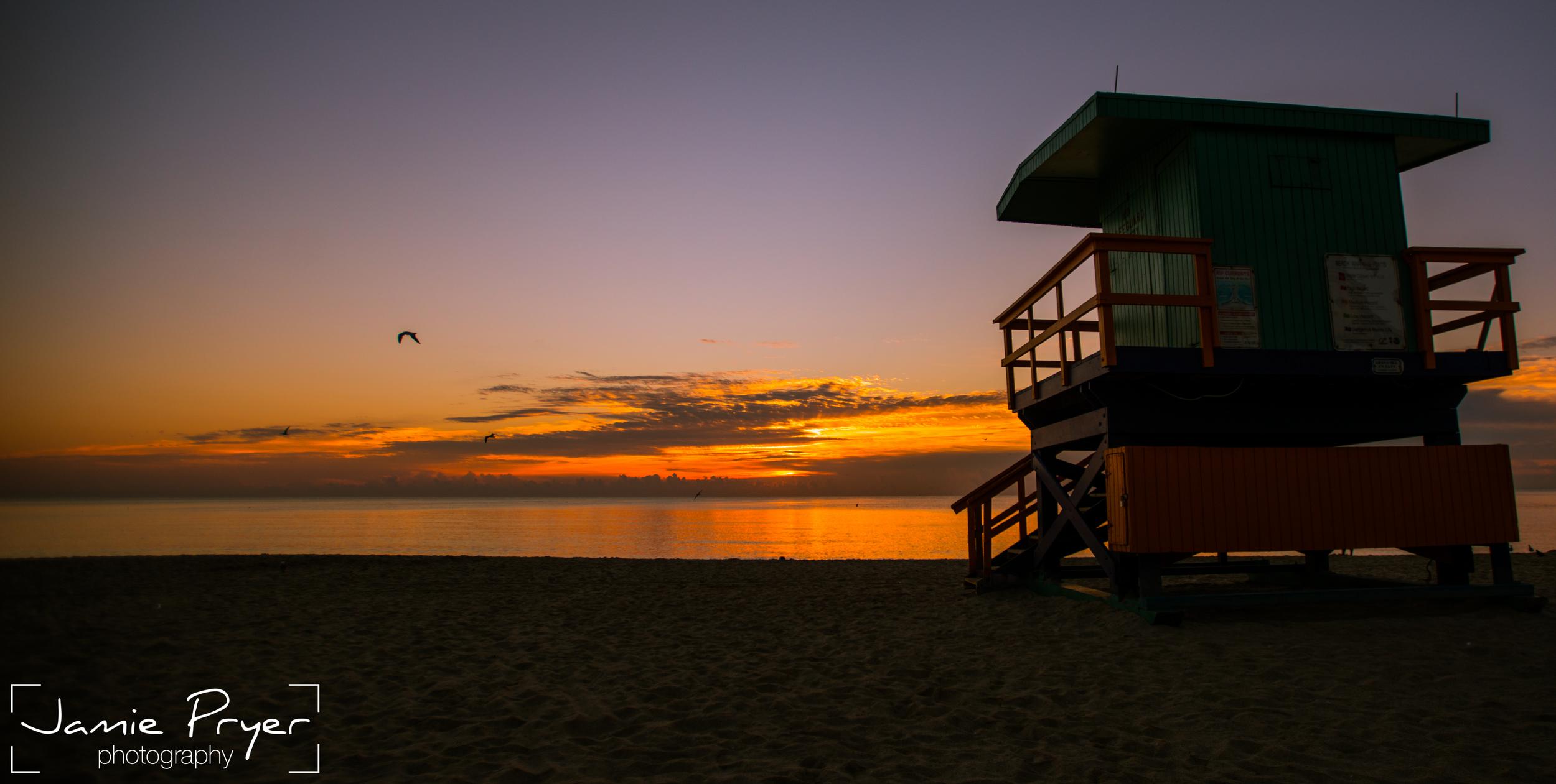 Golden Sunrise Miami.jpg