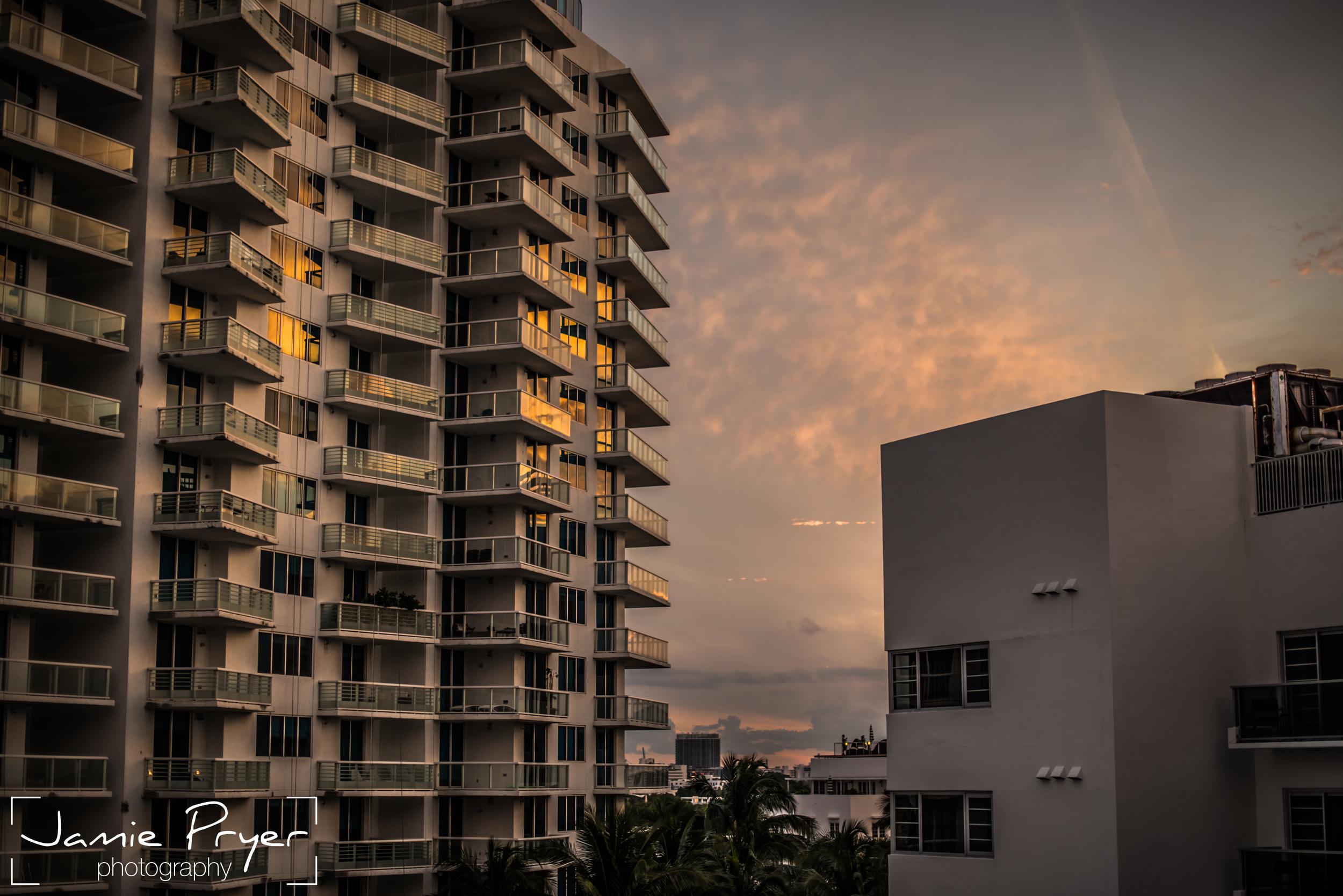 Highrise Sunset.jpg