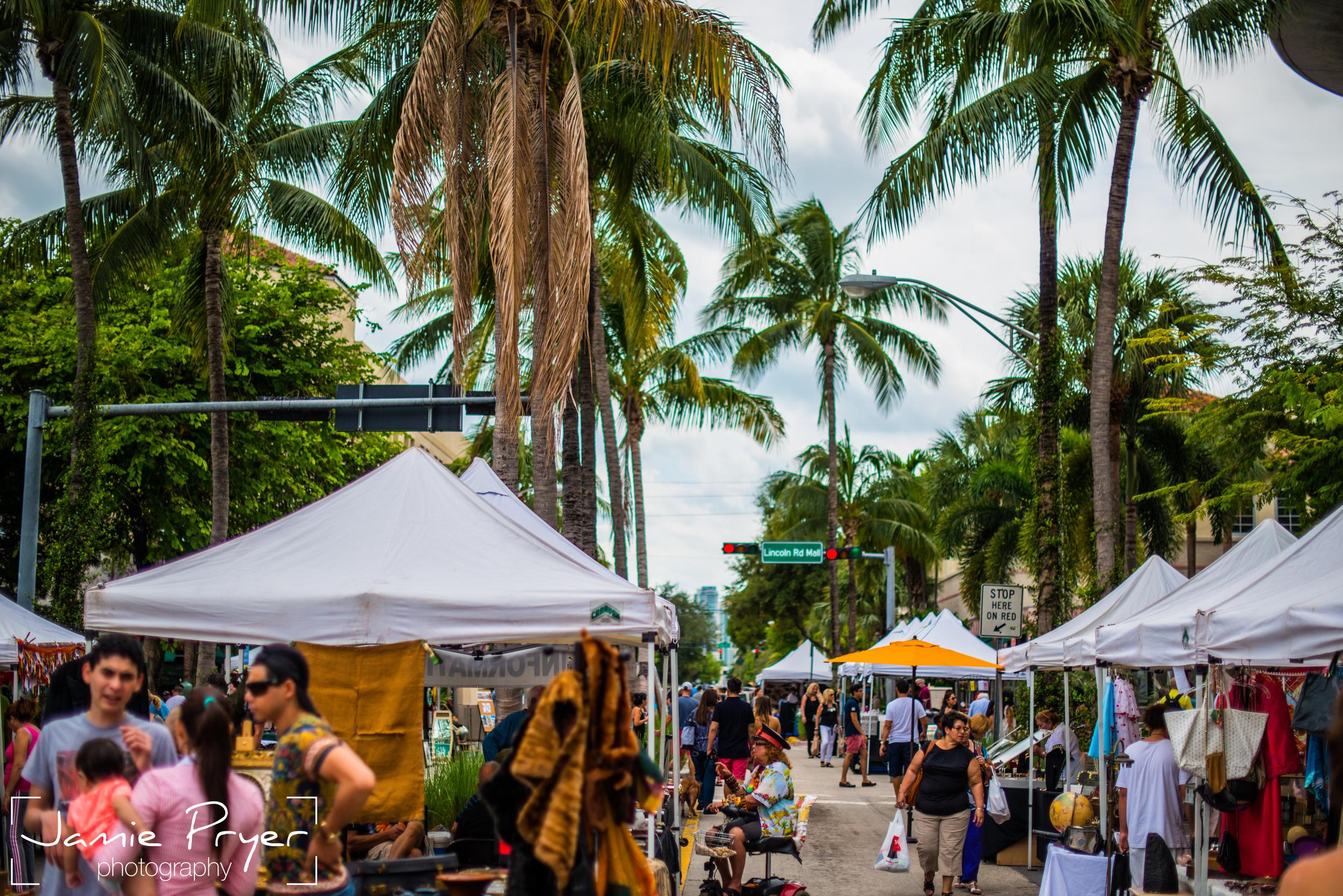 Miami Market.jpg