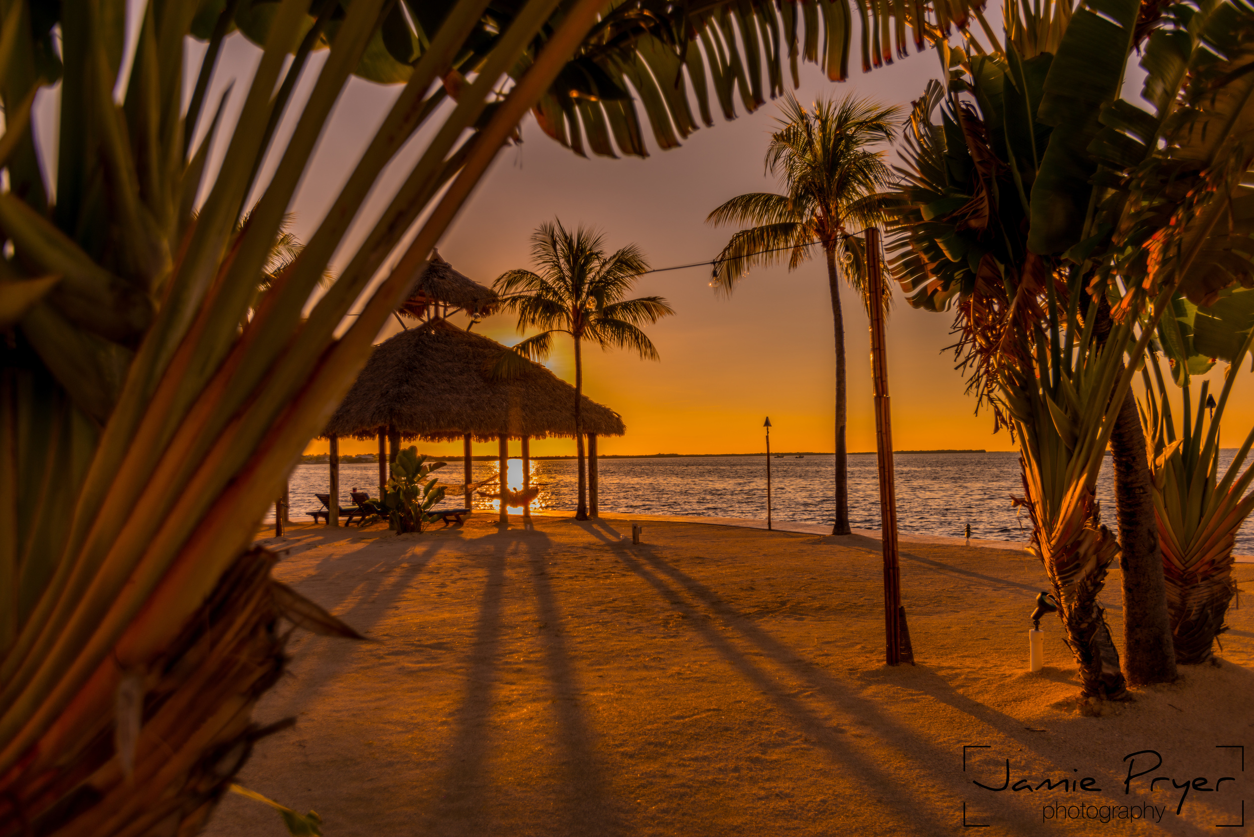 Key Largo Golden Sunset.jpg