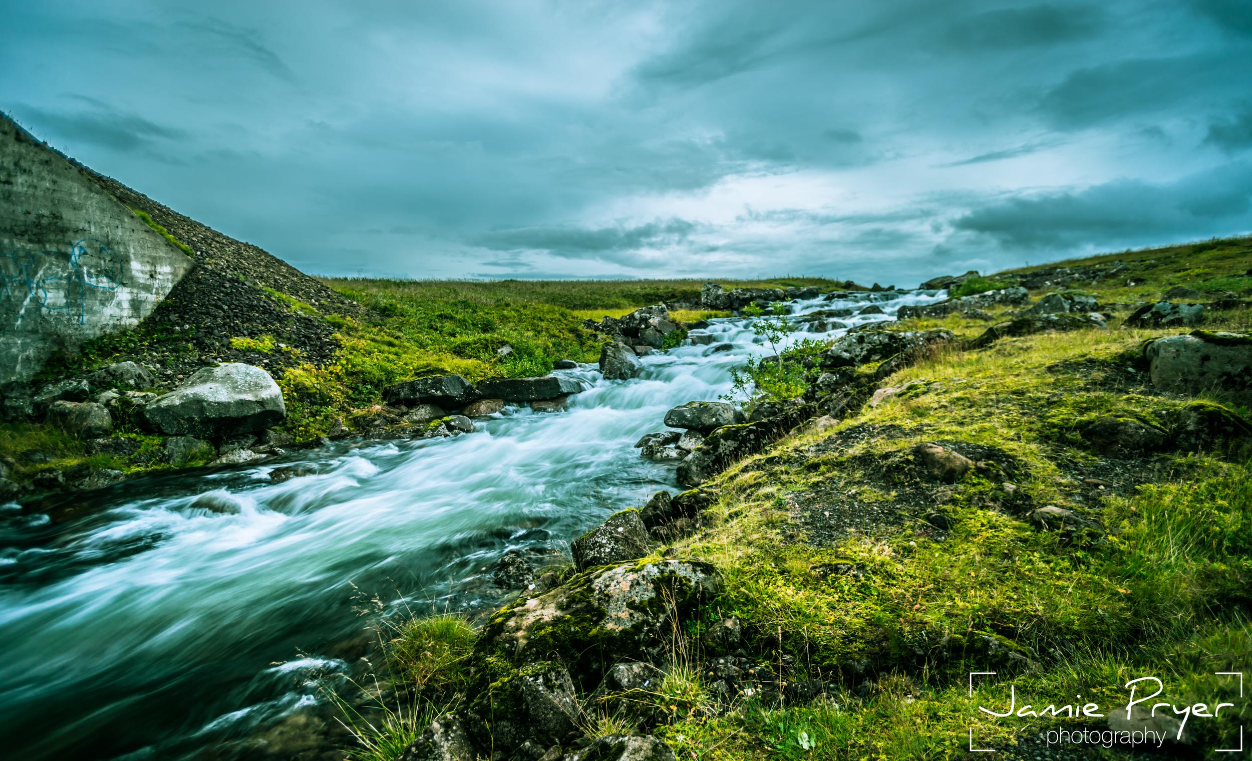 River Flows10-2.jpg