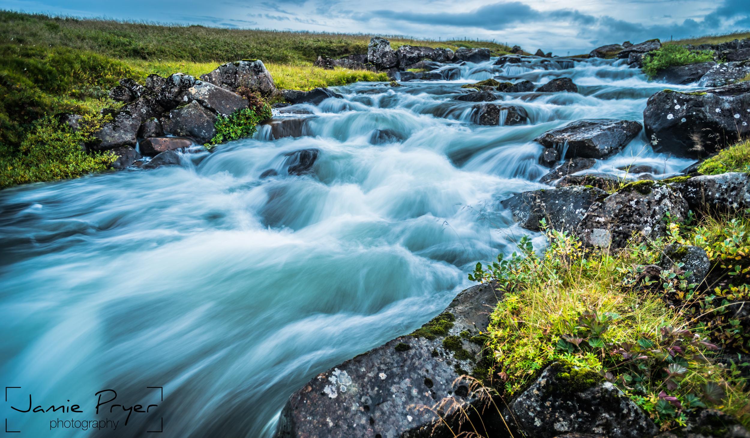 River Flows8.jpg