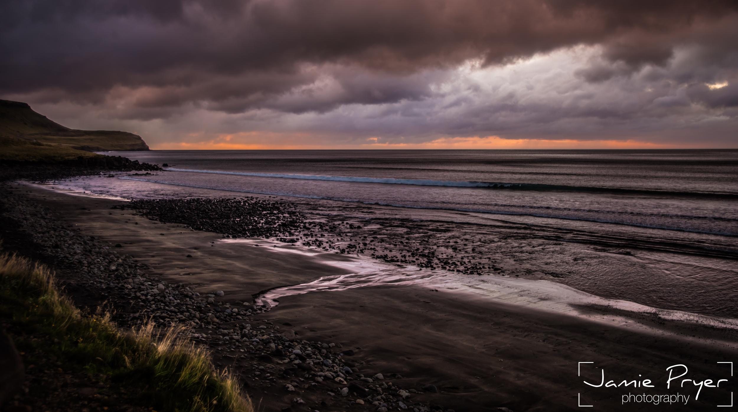 Icelandic Seascape-2.jpg