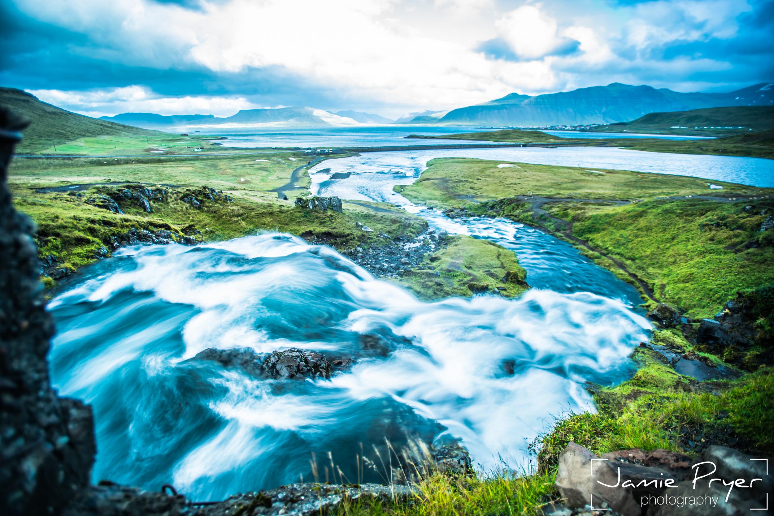Waterfalls and Mountains-2.jpg