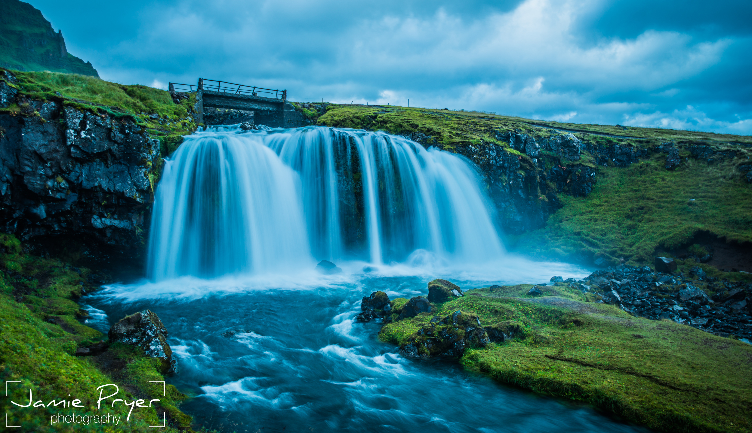 Icelandic Falls7.jpg