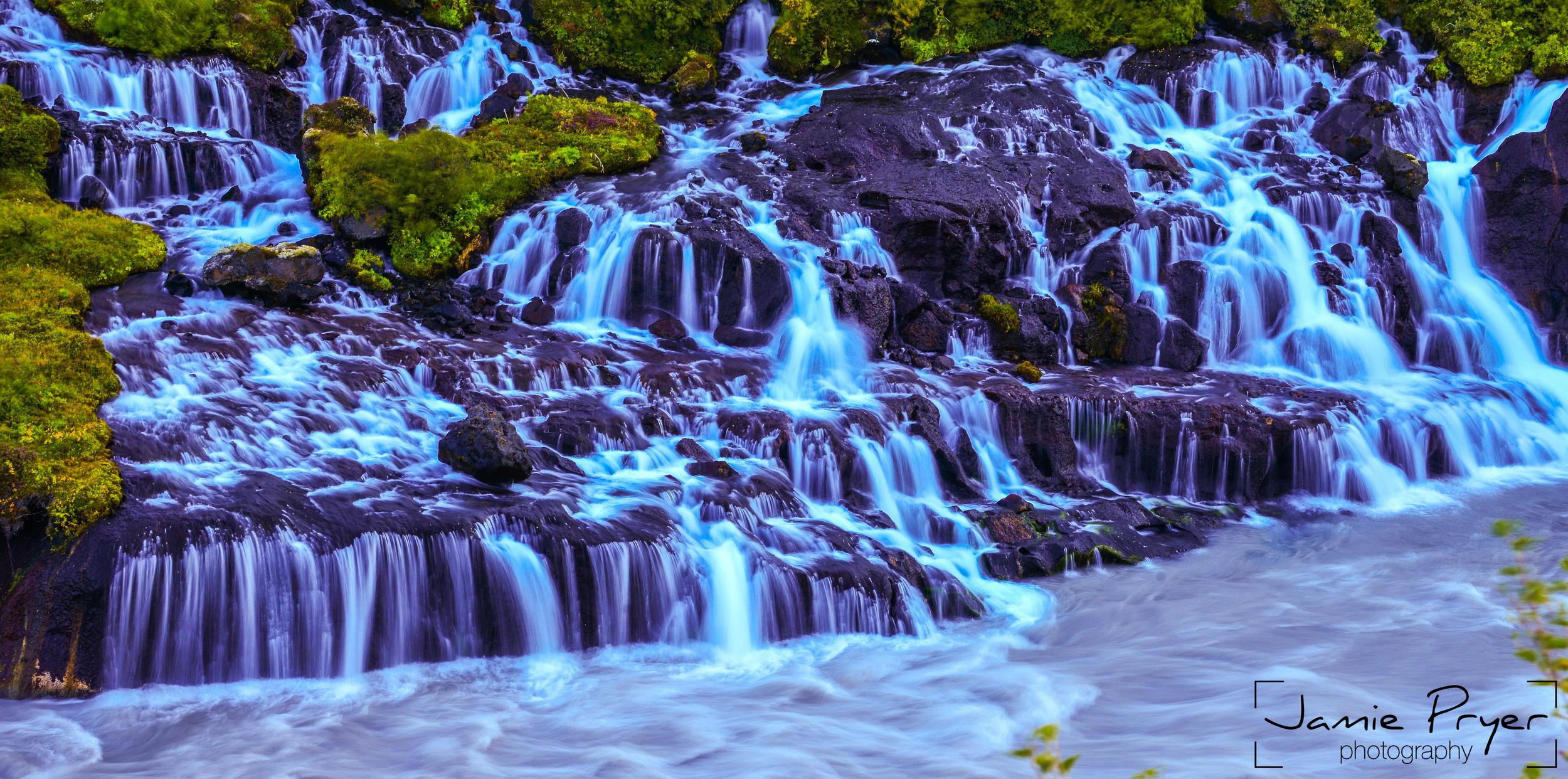 Water from Rocks-2.jpg