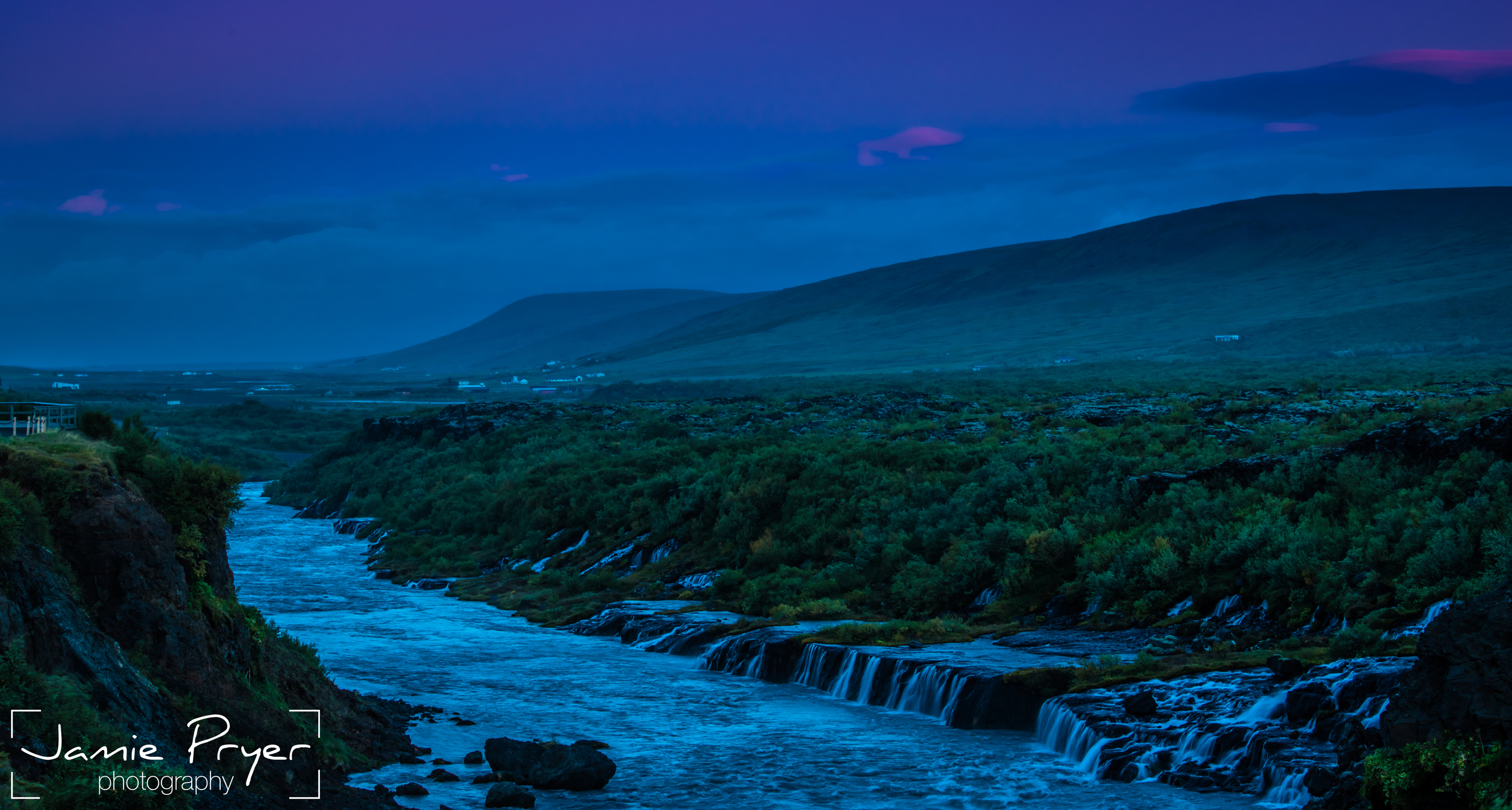 As the River Flows.jpg