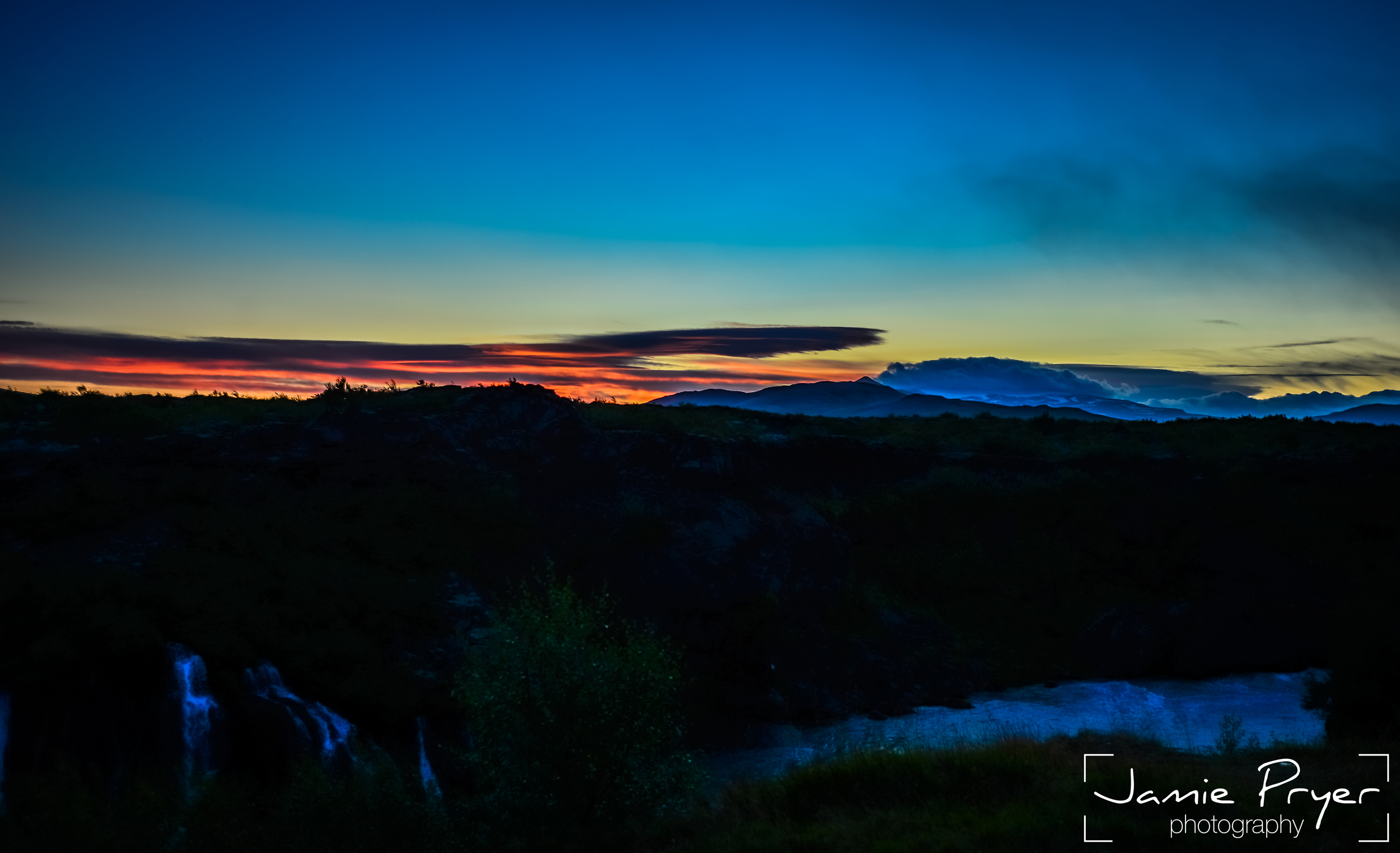 Sunrise and Mountains-2.jpg