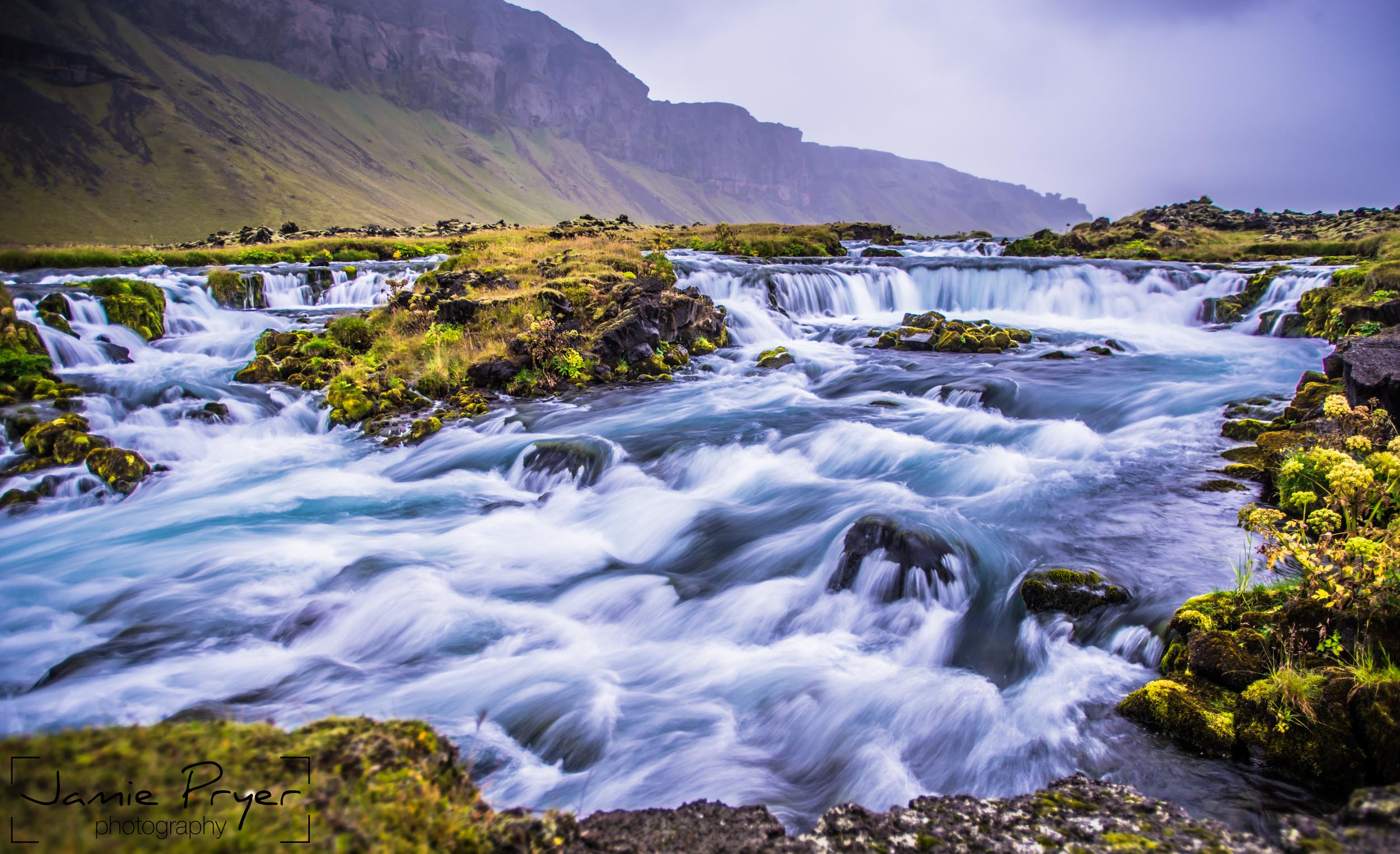 The Rivers Flow.jpg