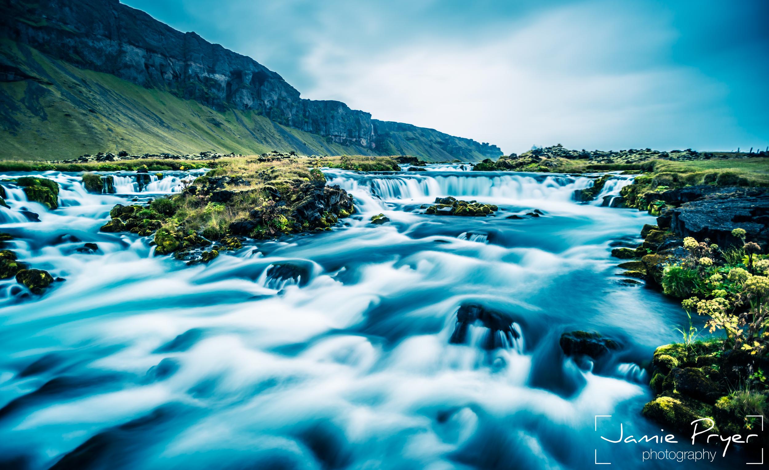 Fast Water-2.jpg