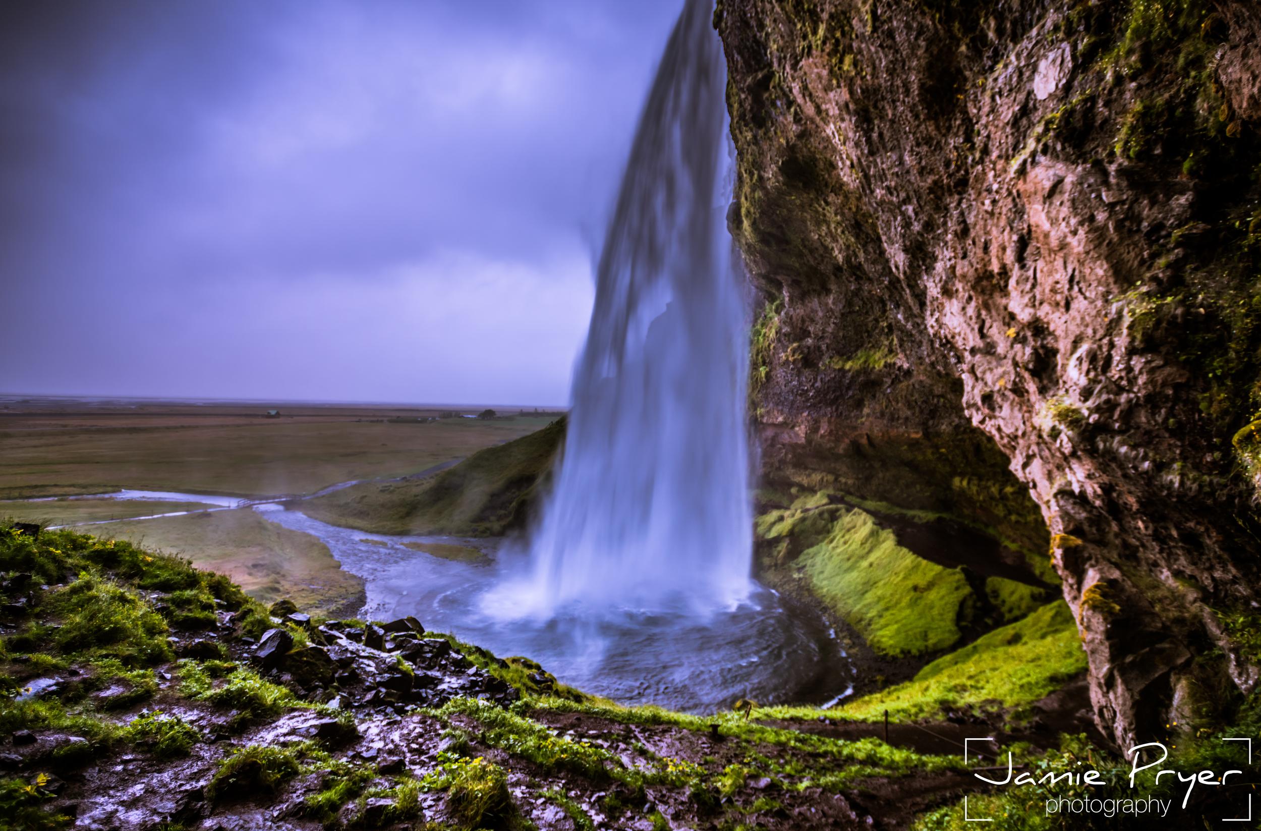 Icelandic Falls1-2.jpg