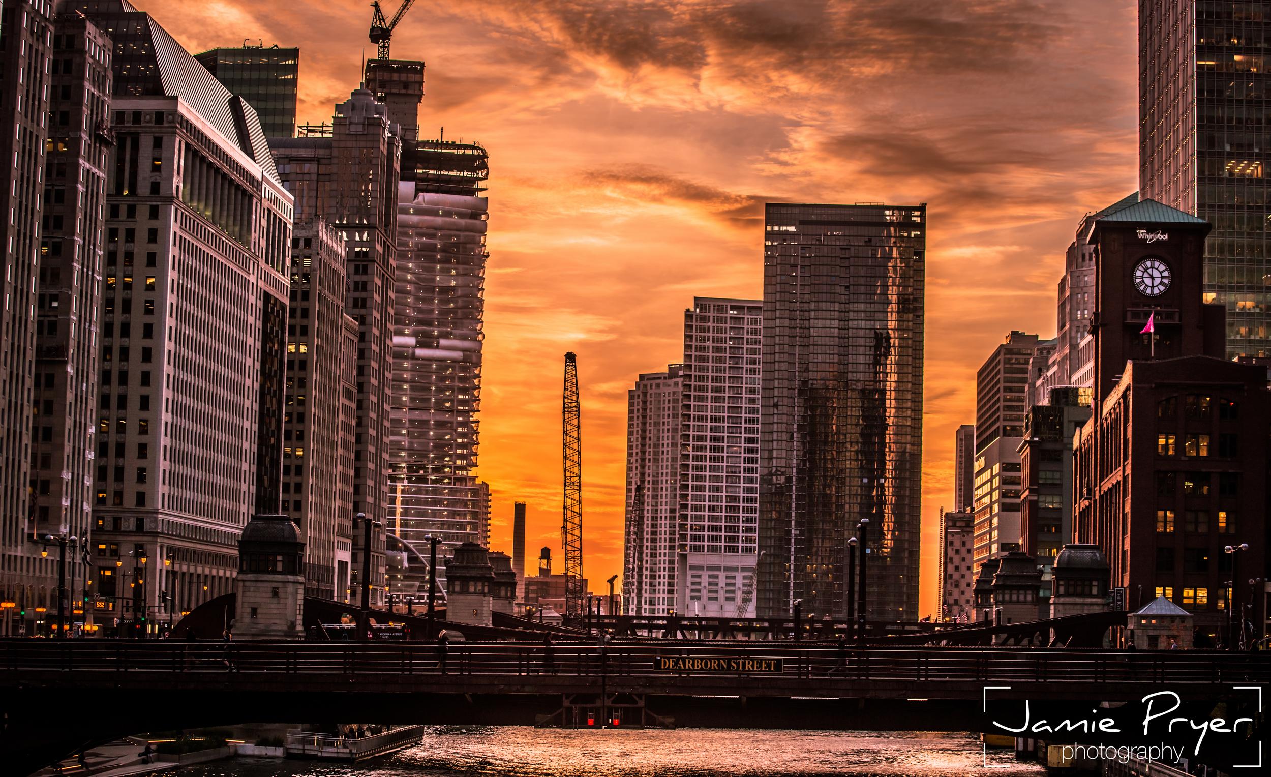 Sunset Chicago-2.jpg