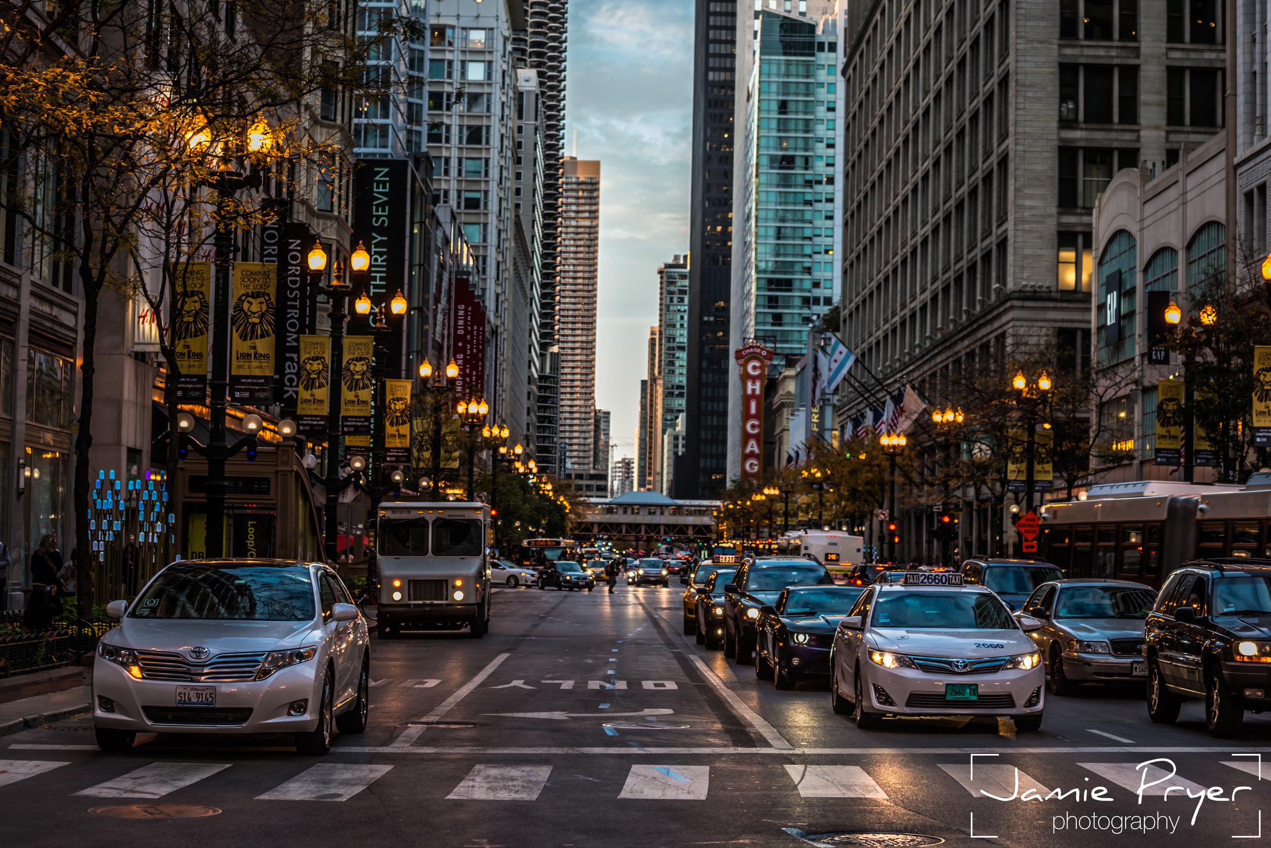 Chicago Stop-2.jpg