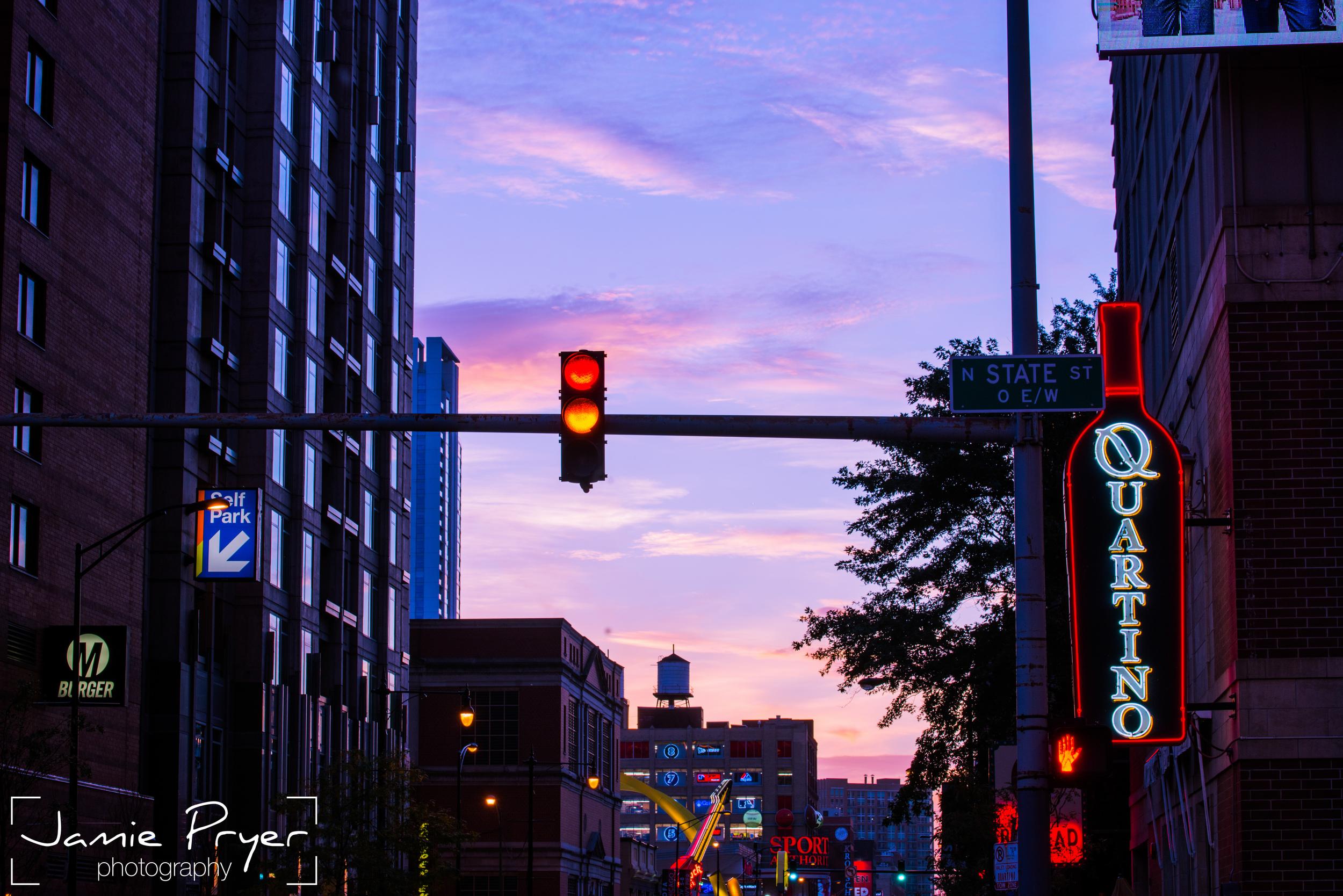 Sunset Chicago3.jpg