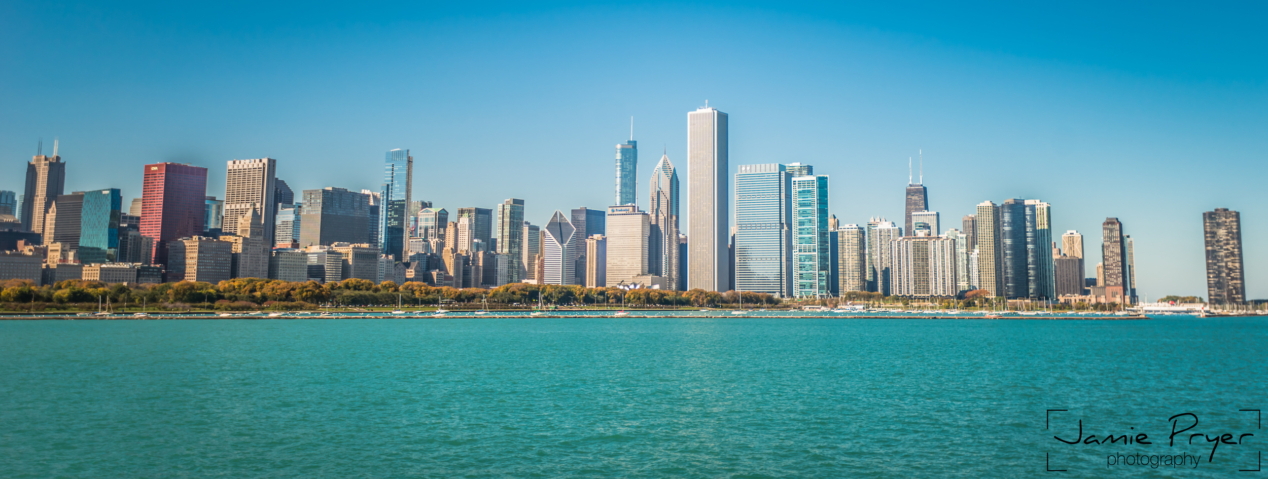 Chicago City Line-2.jpg