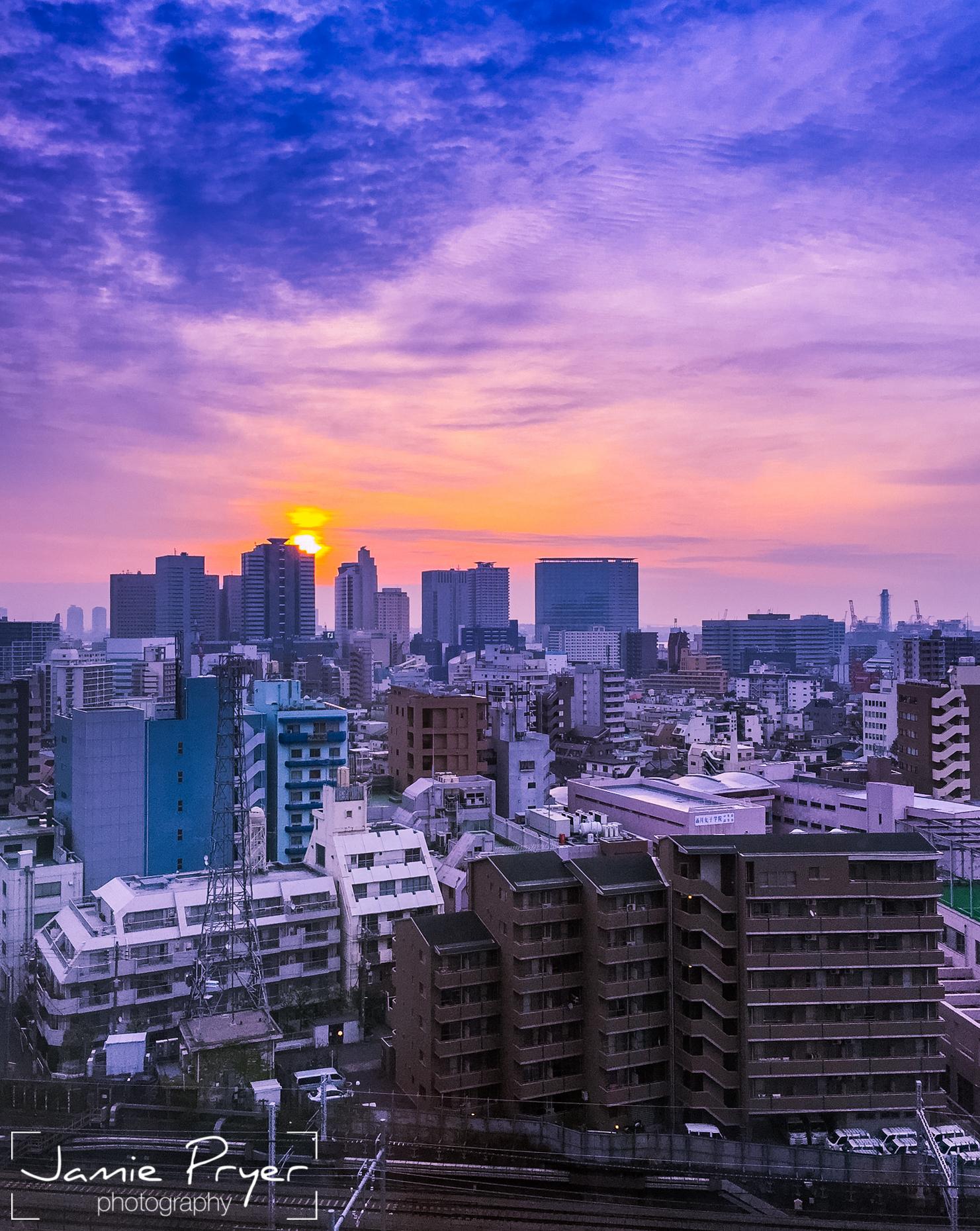 Tokyo Sunset.jpg