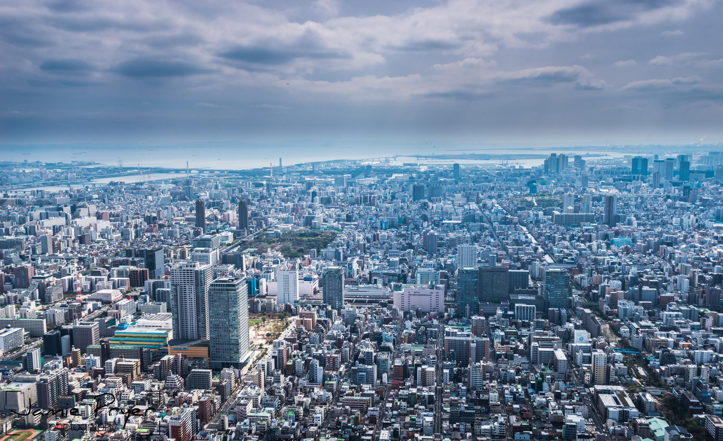 Tokyo Skyline.jpg