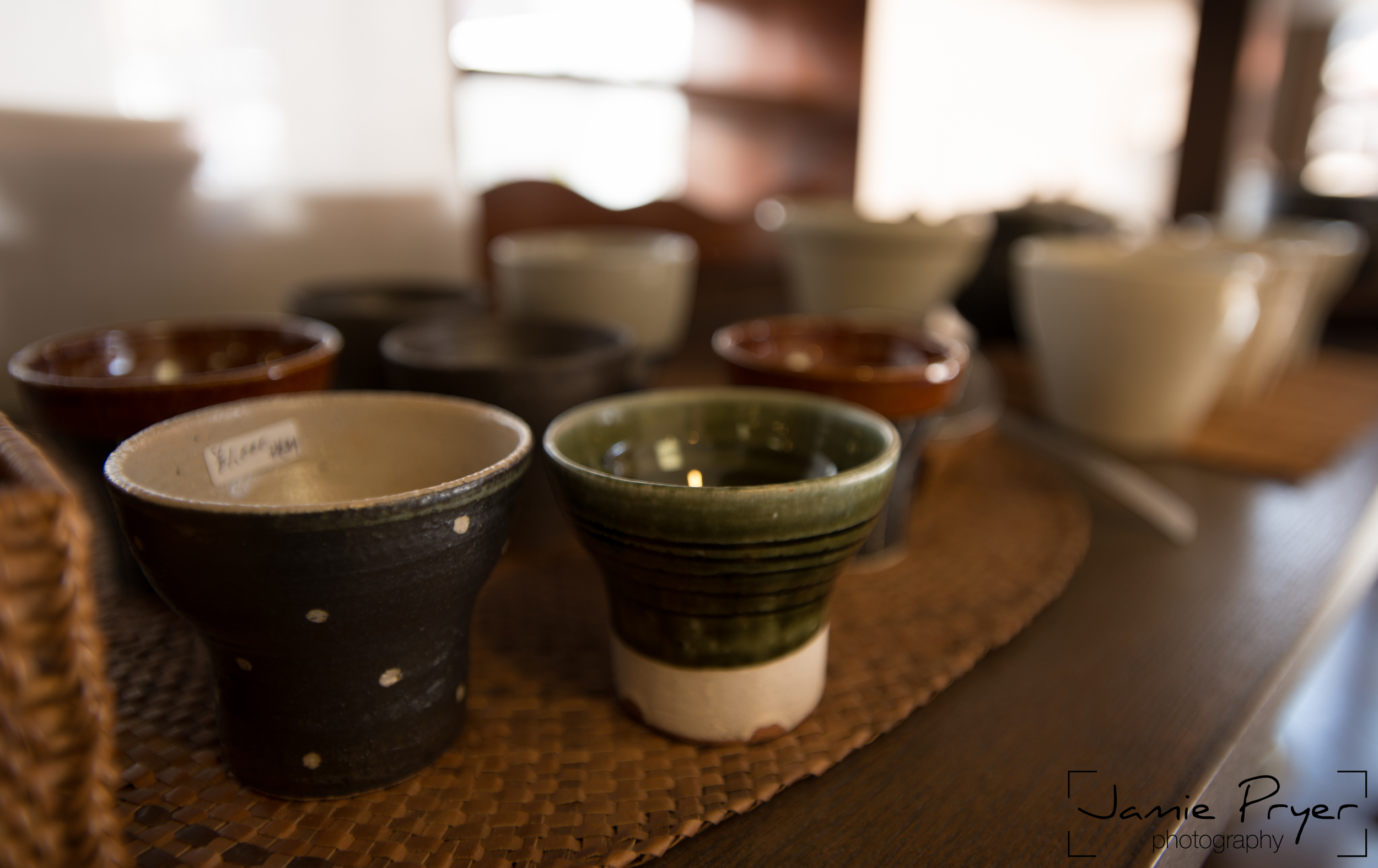Small Pots-2.jpg