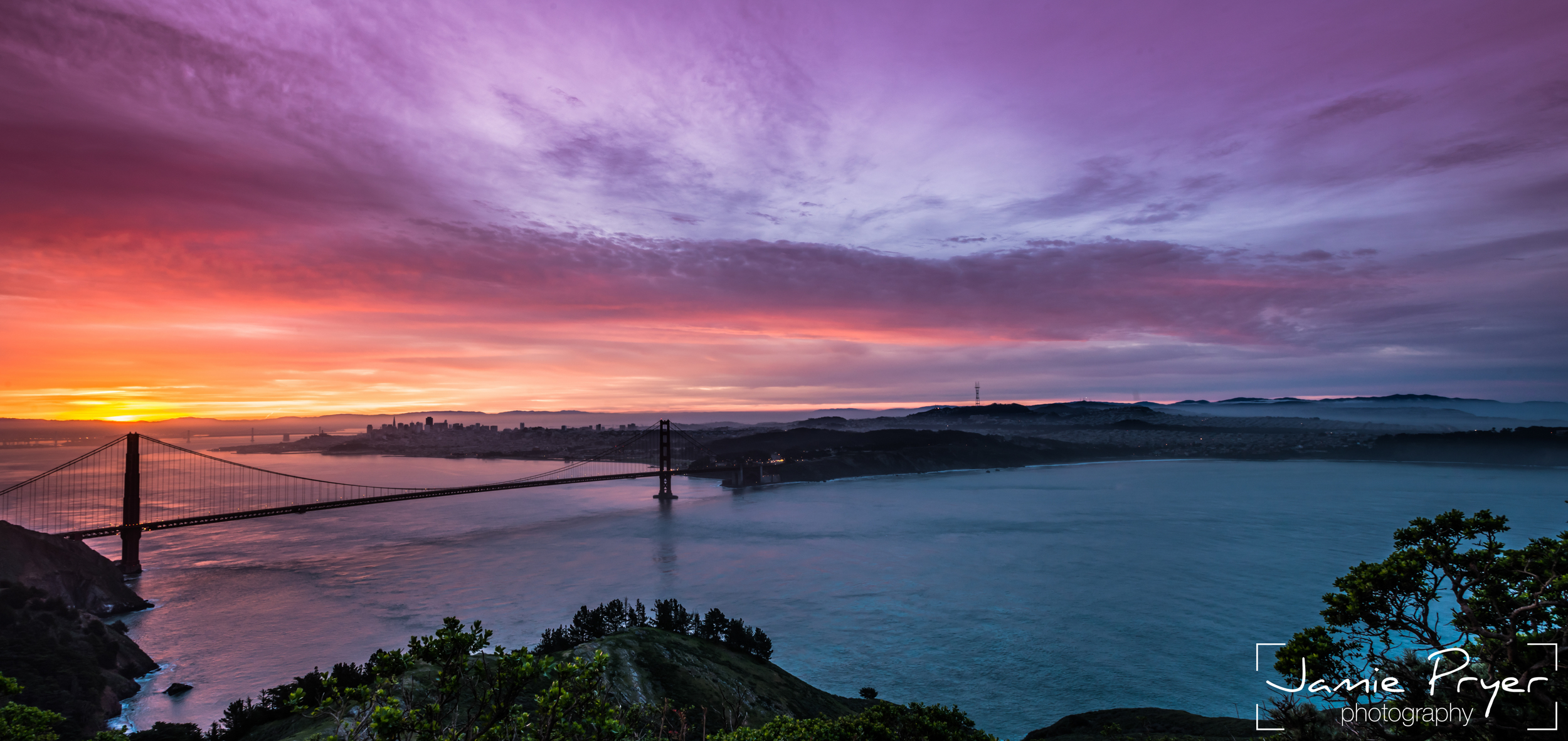 Golden Gate Sunrise 3-2.jpg